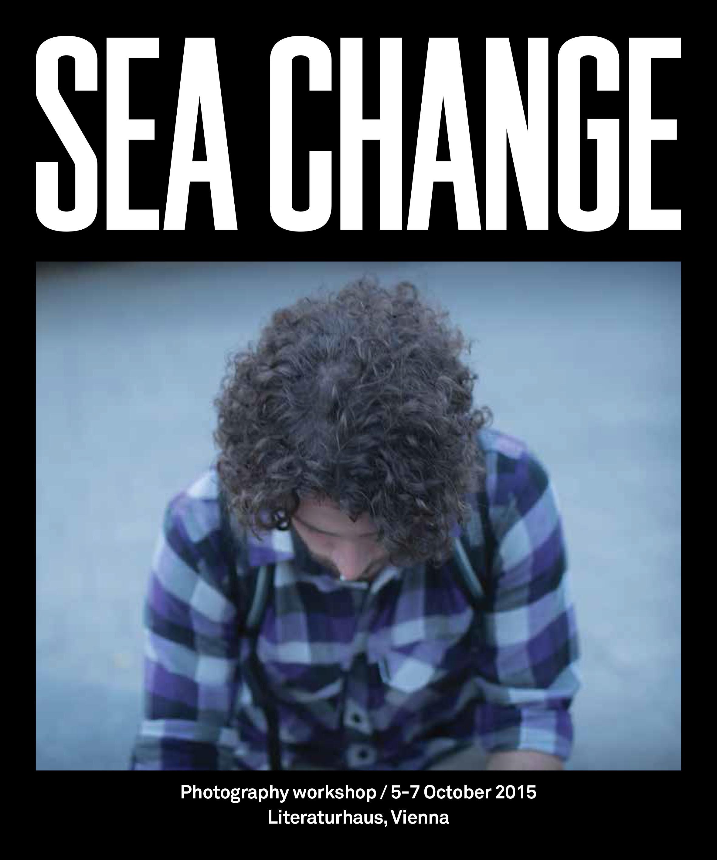 Sea Change Vienna workshop book-1.jpg