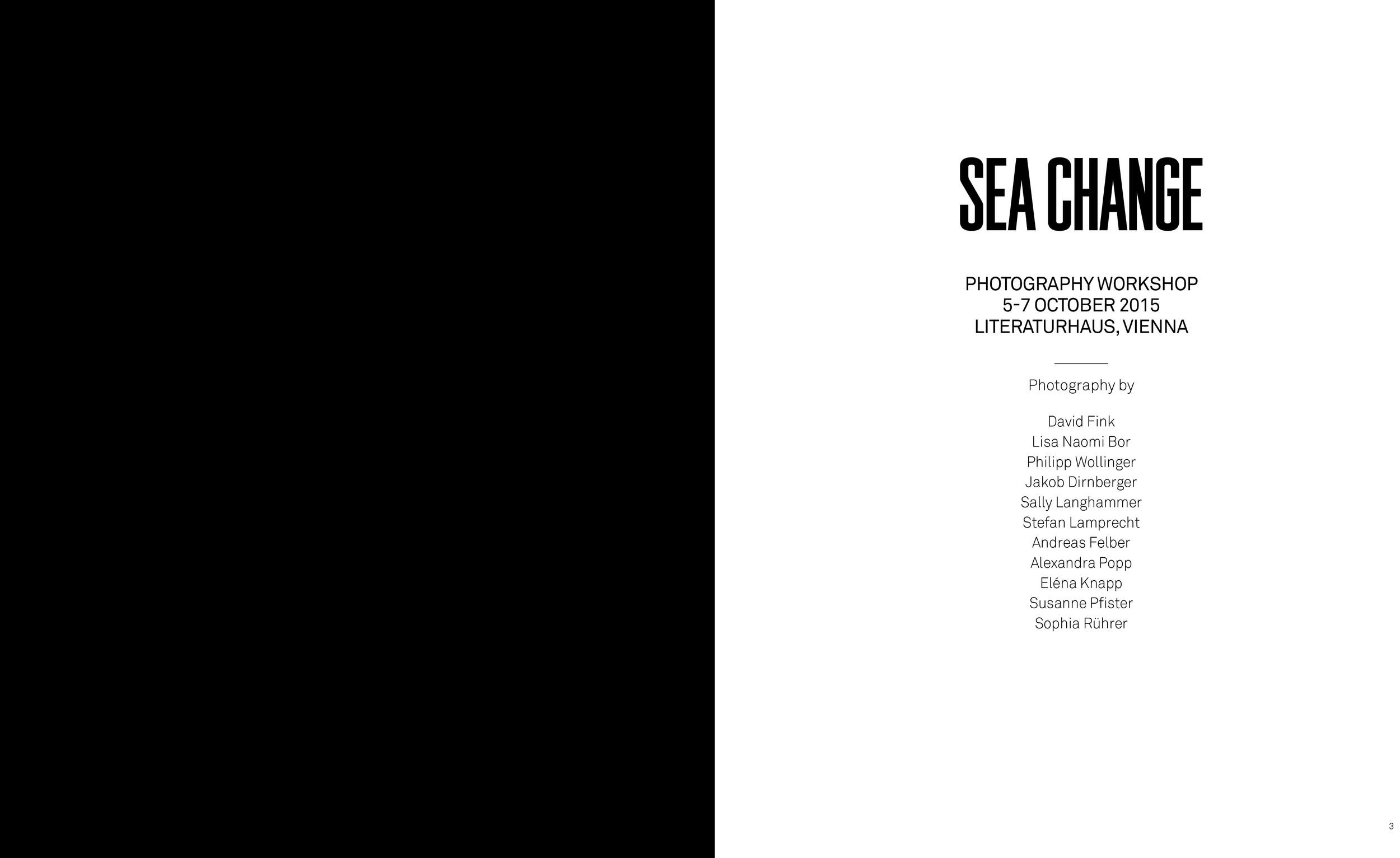 Sea Change Vienna workshop book-2 copy.jpg