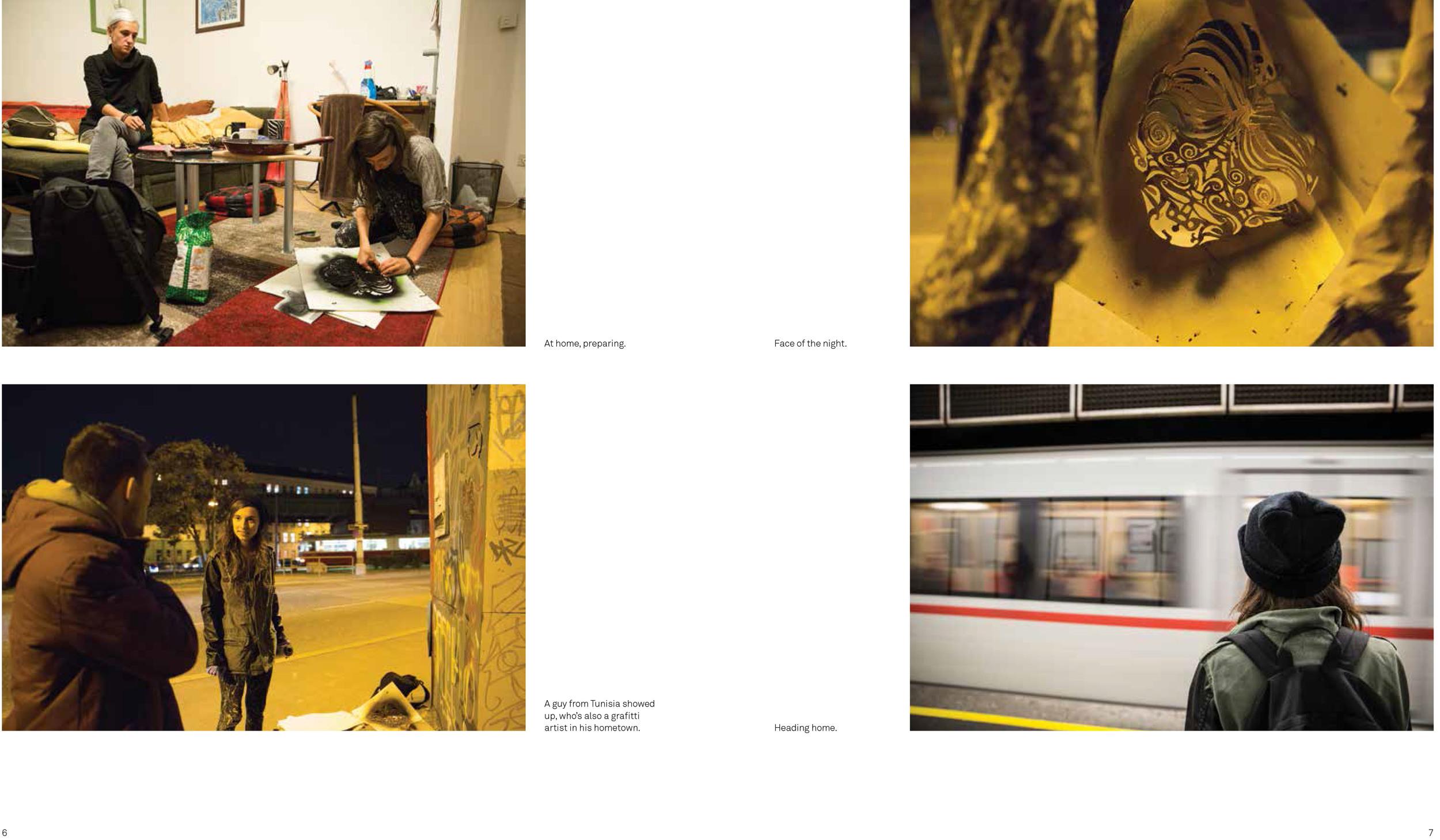 Sea Change Vienna workshop book-4 copy.jpg