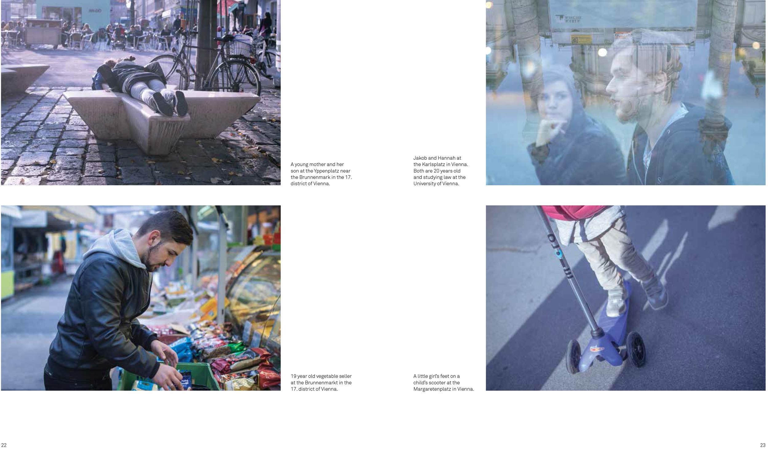 Sea Change Vienna workshop book-12 copy.jpg