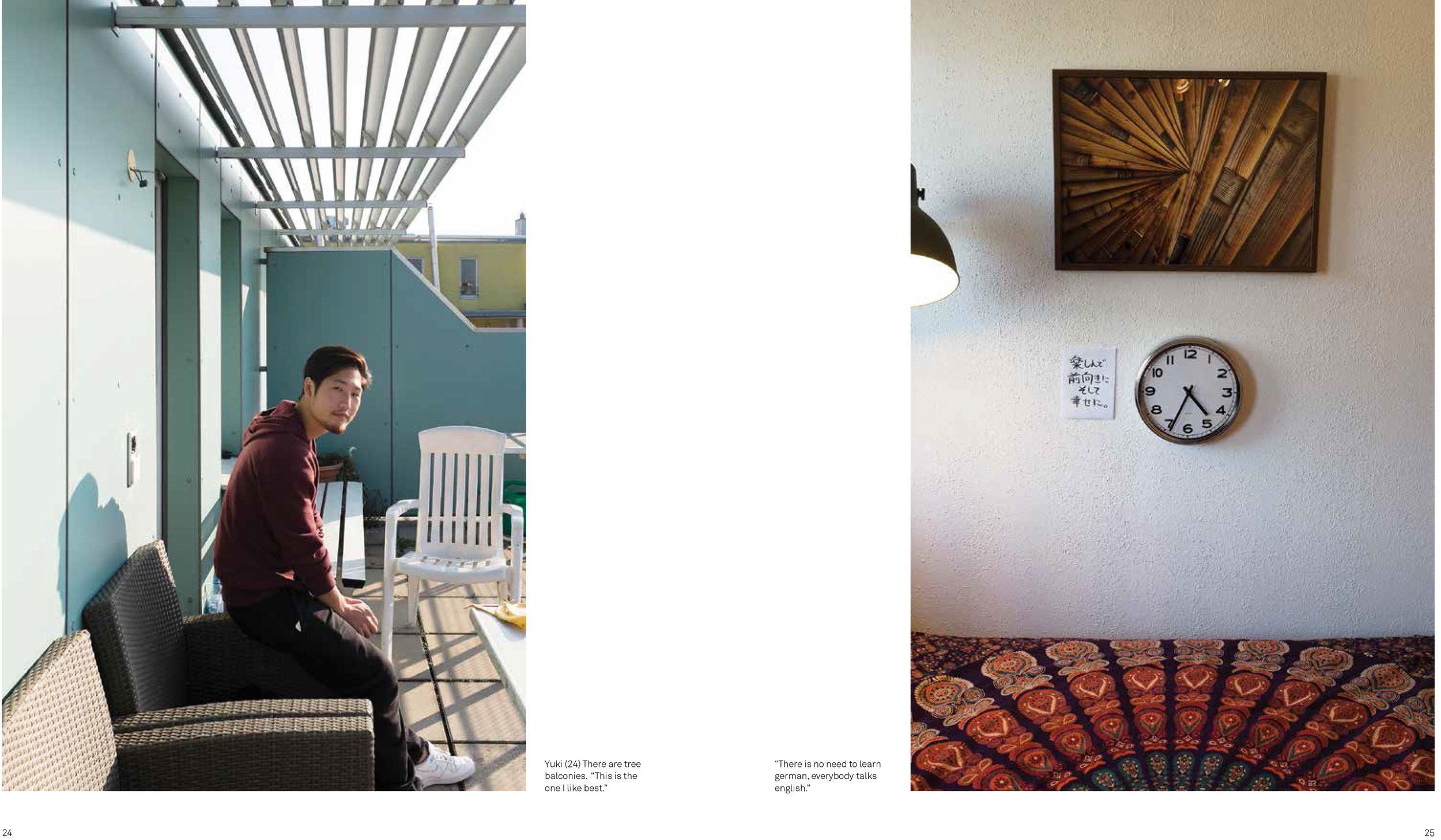 Sea Change Vienna workshop book-13 copy.jpg