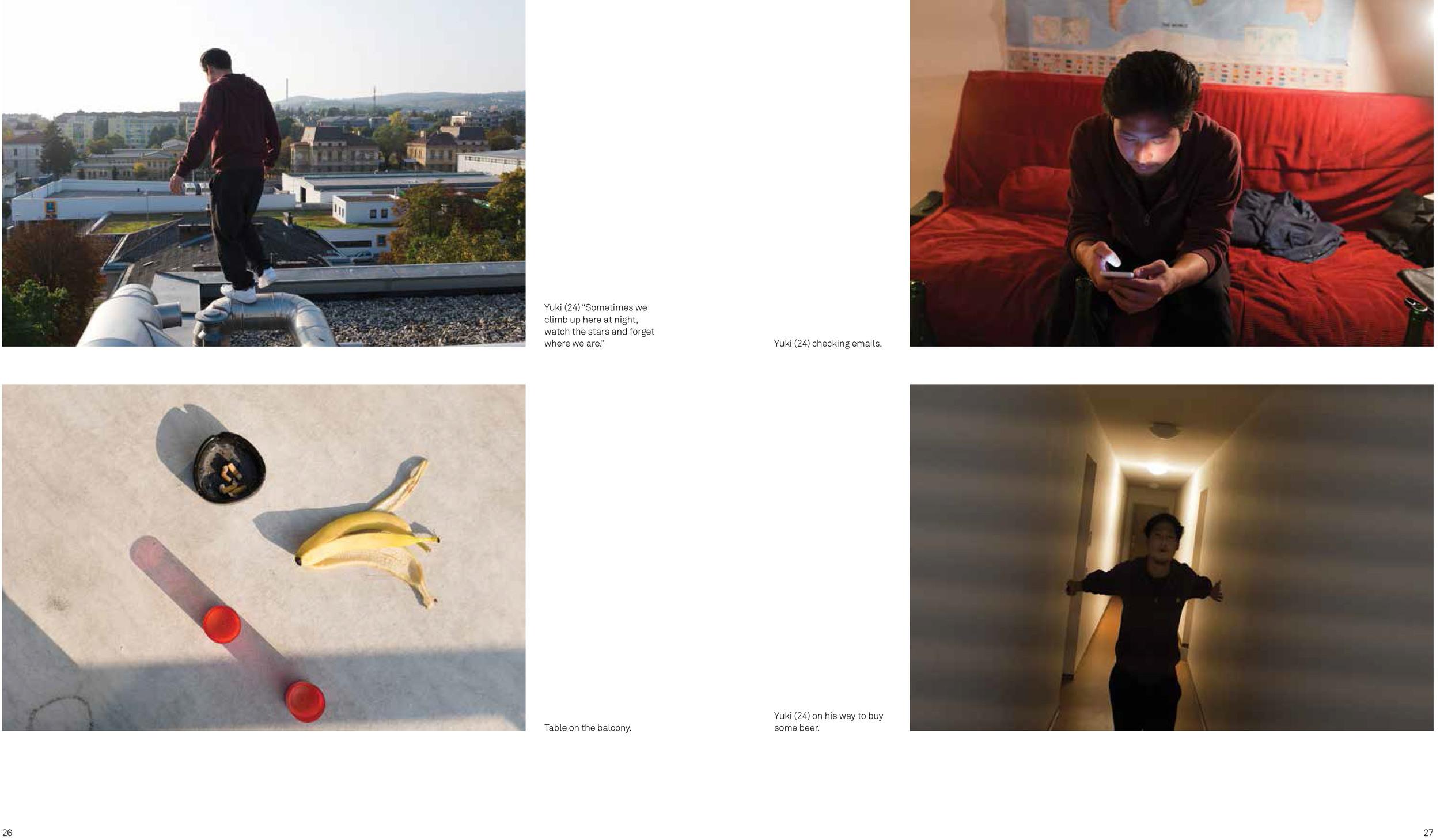 Sea Change Vienna workshop book-14 copy.jpg