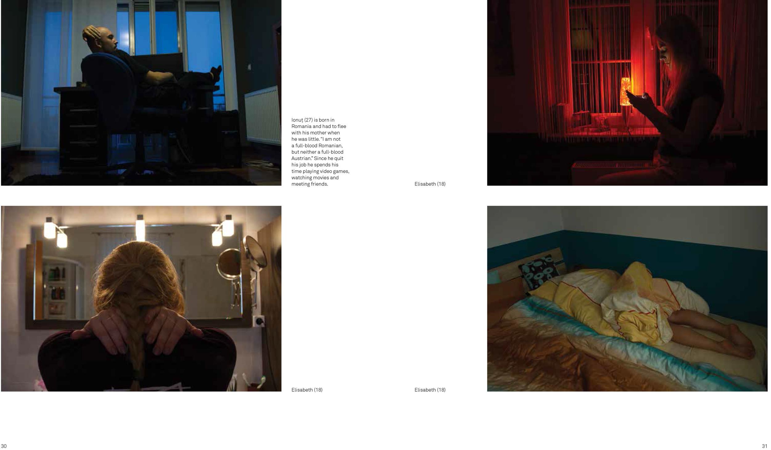 Sea Change Vienna workshop book-16 copy.jpg