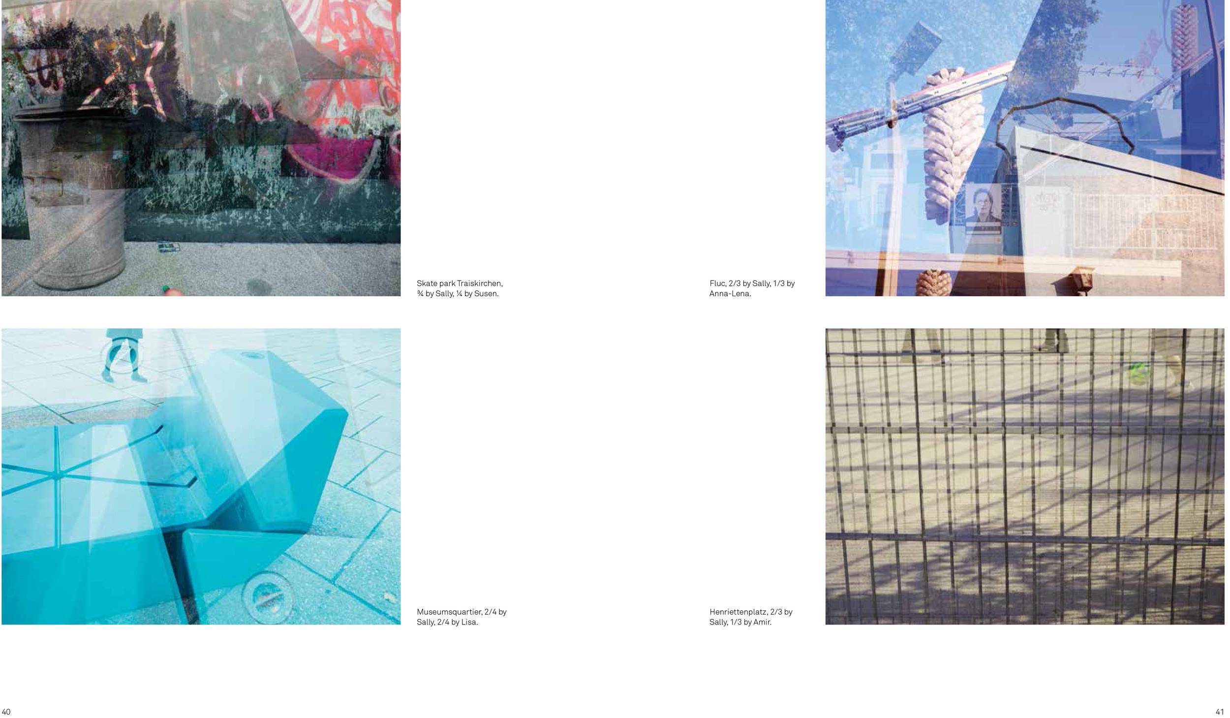 Sea Change Vienna workshop book-21 copy.jpg