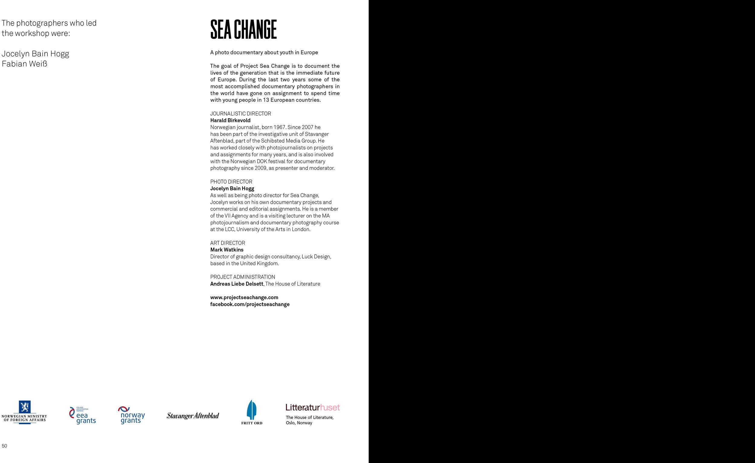 Sea Change Vienna workshop book-26 copy.jpg