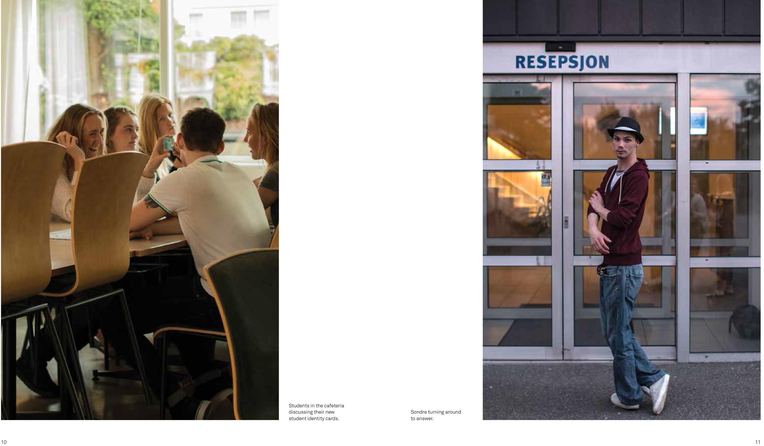 Stavanger Workshop Book-6 copy.jpg