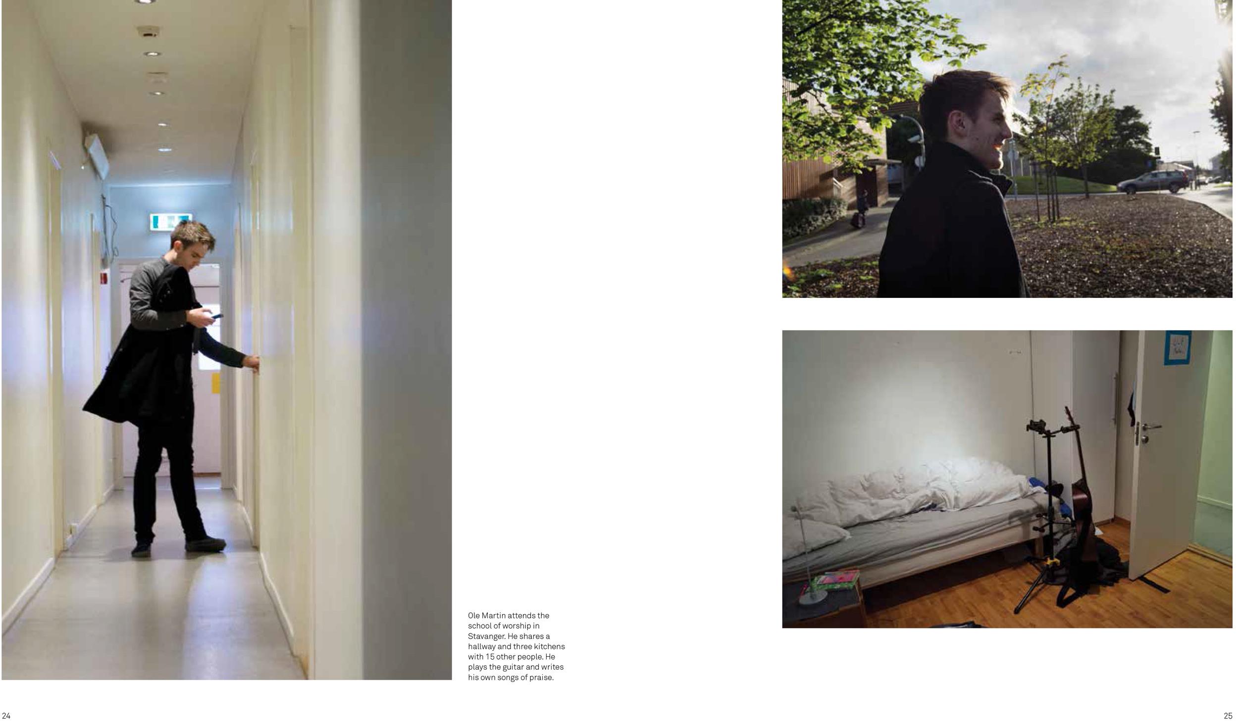 Stavanger Workshop Book-13 copy.jpg