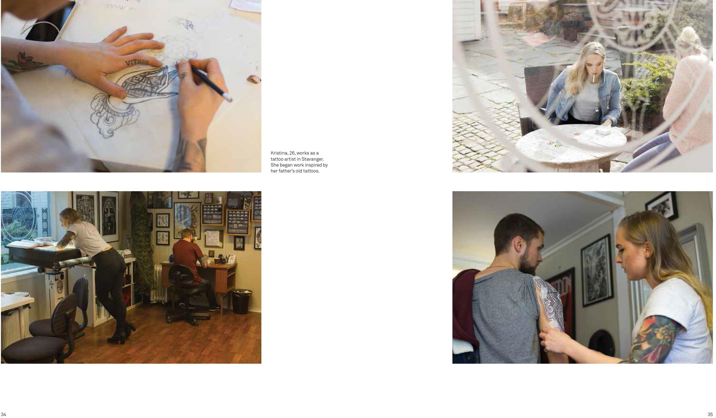 Stavanger Workshop Book-18 copy.jpg