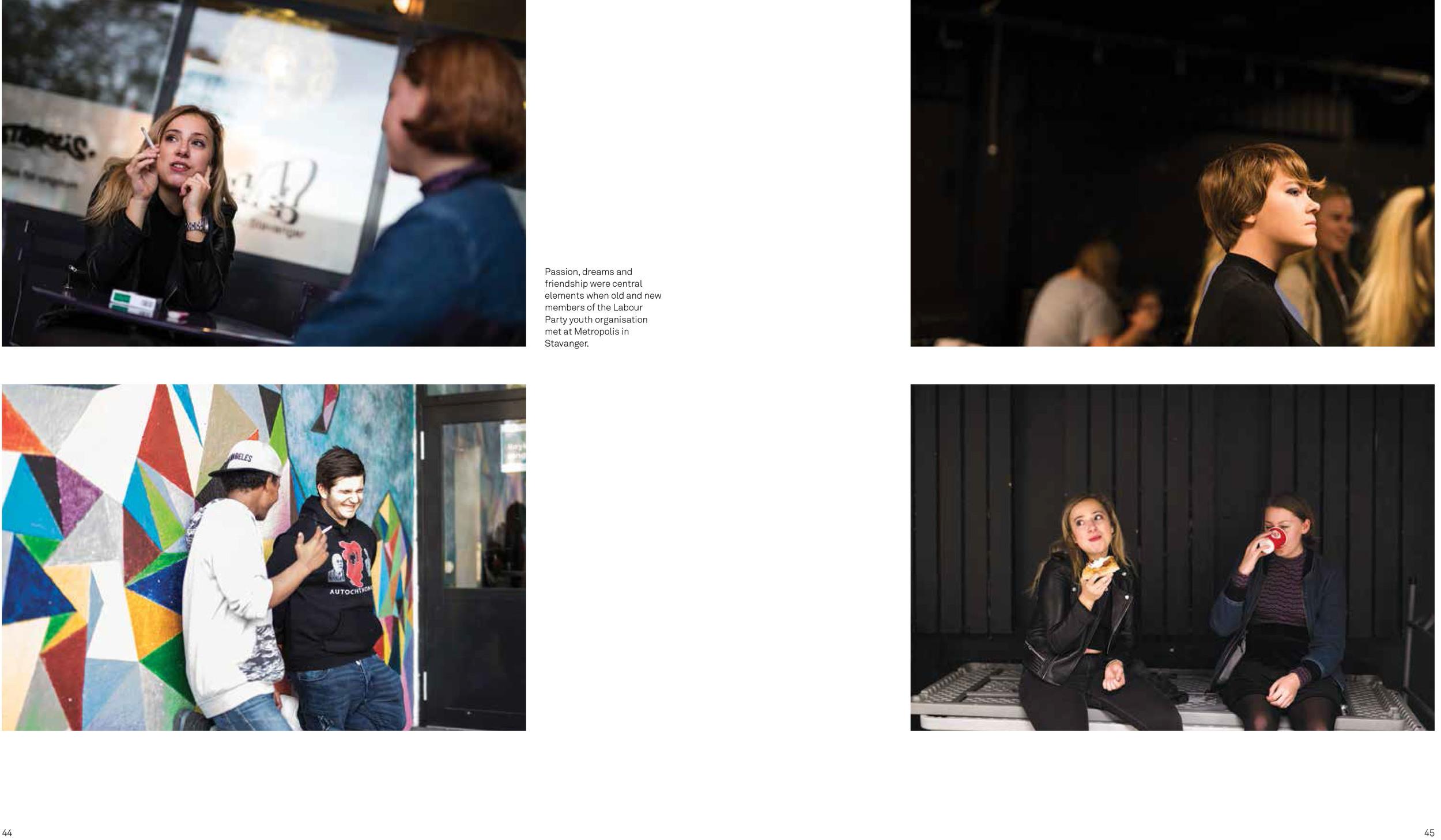 Stavanger Workshop Book-23 copy.jpg