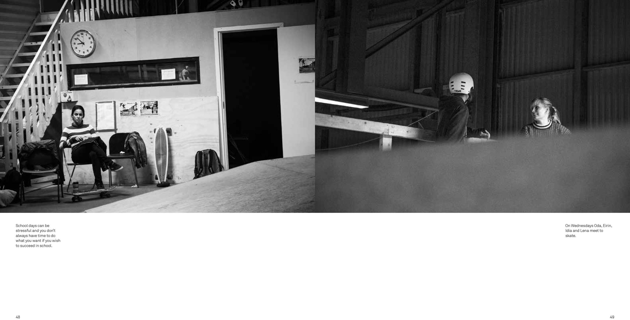 Stavanger Workshop Book-25 copy.jpg
