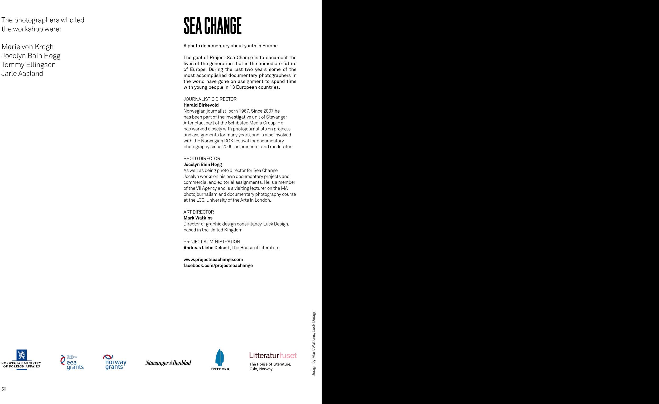 Stavanger Workshop Book-26 copy.jpg
