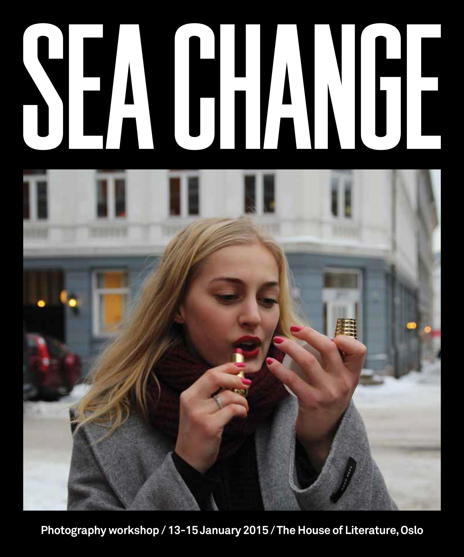 Sea Change Oslo workshop-1.jpg