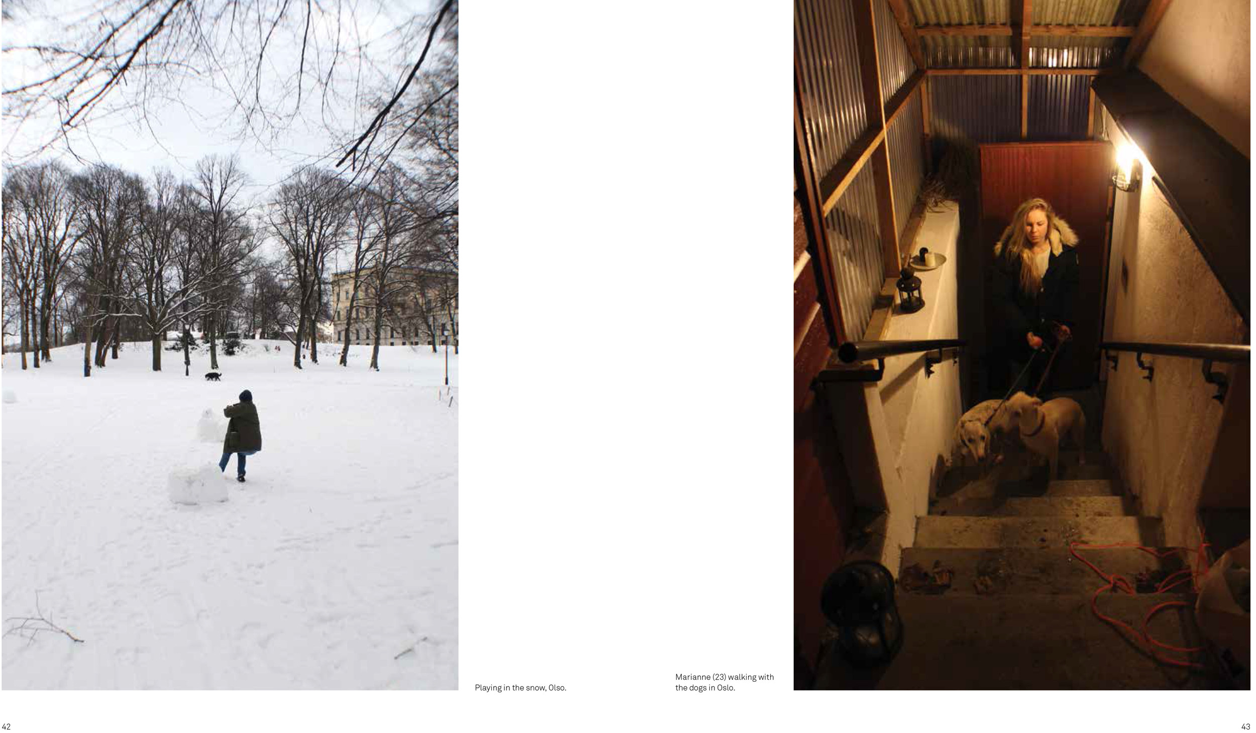 Sea Change Oslo workshop-22 copy.jpg
