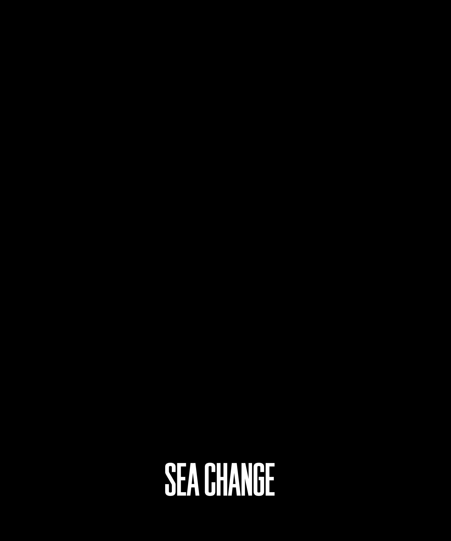 Sea Change Oslo workshop-27 copy.jpg