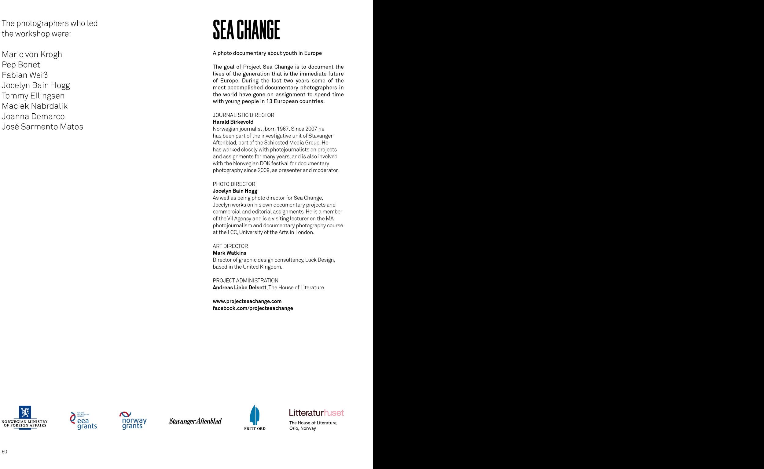 Sea Change Oslo workshop-26 copy.jpg