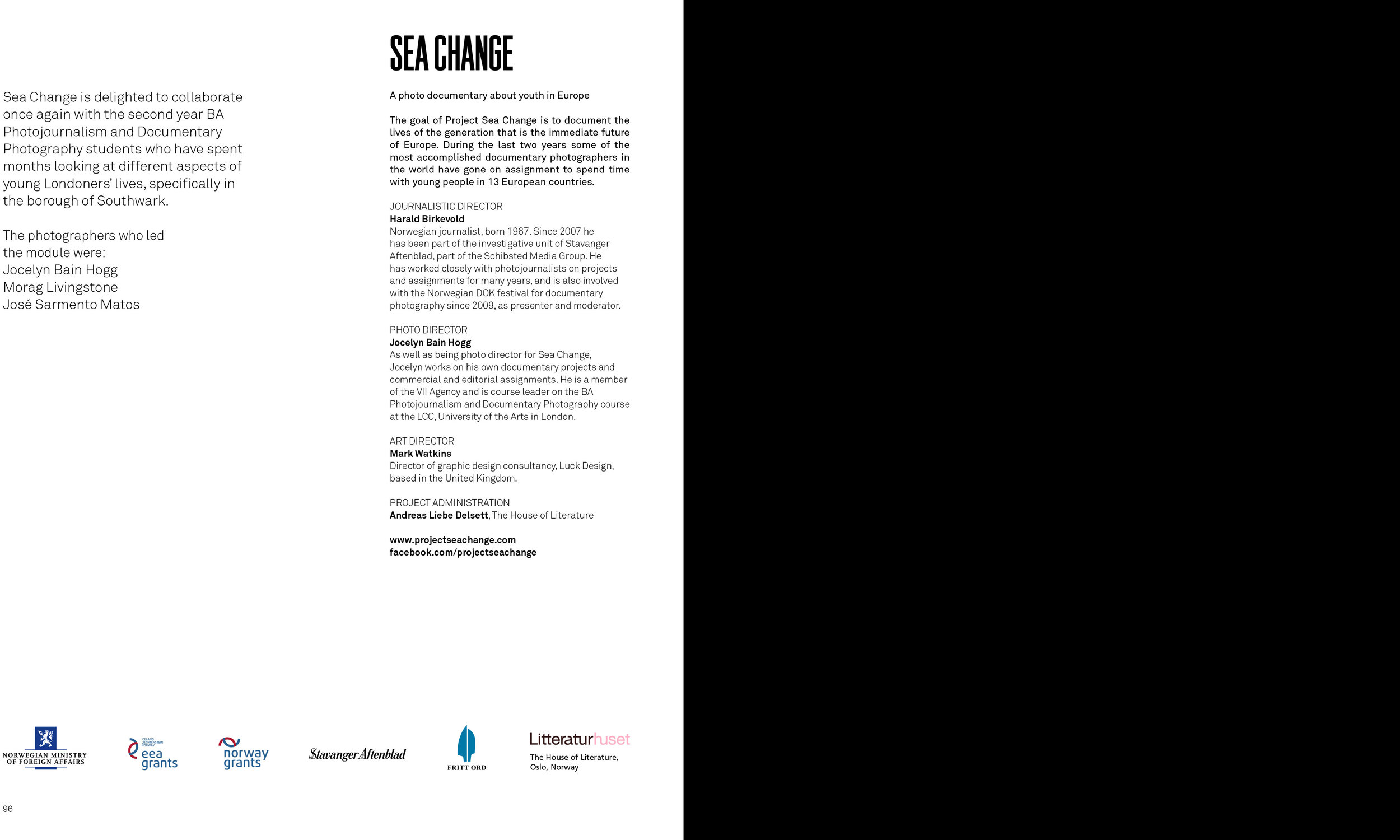 Sea Change Southwark Youth by LCC 2017-49.jpg