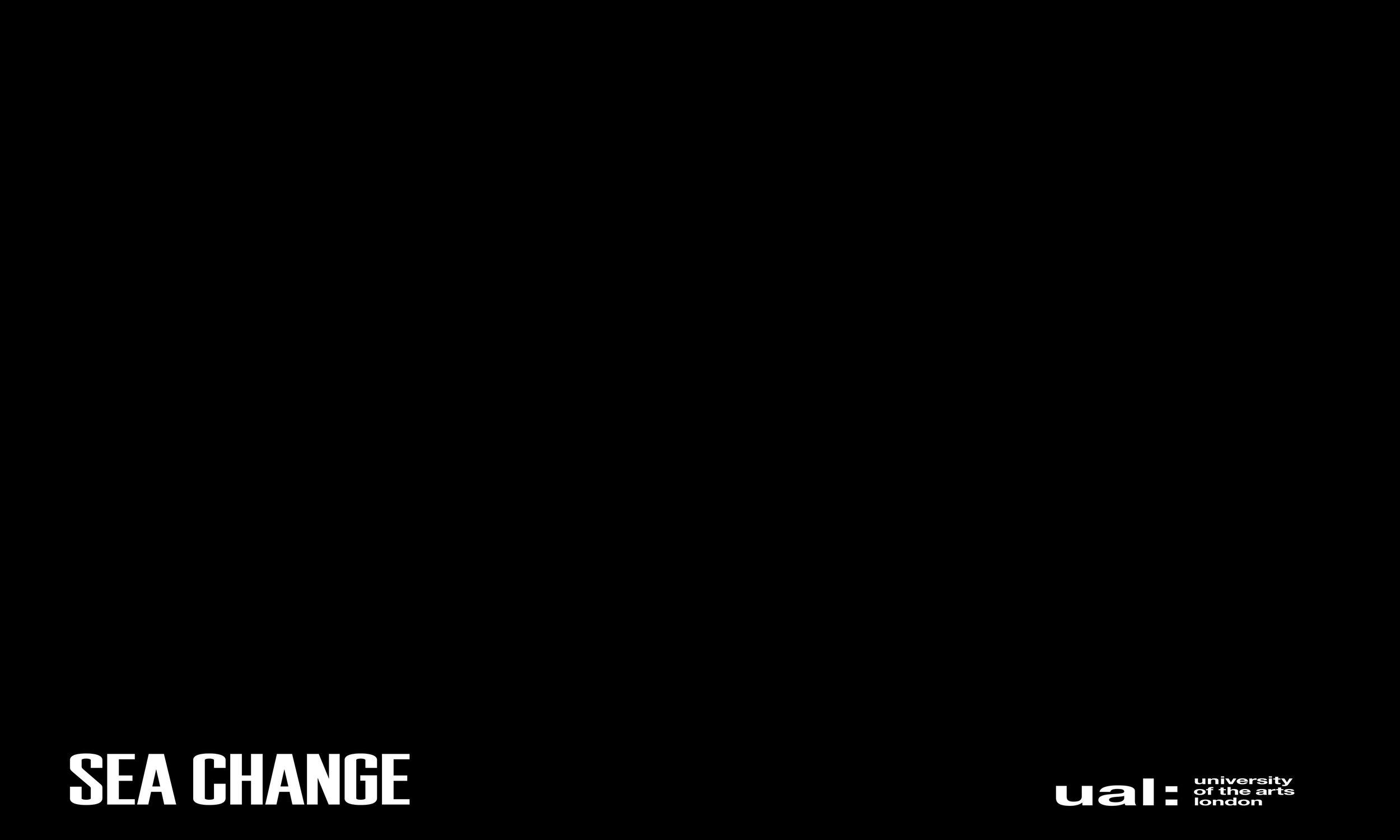 Sea Change Southwark Youth by LCC 2017-50 kopi.jpg