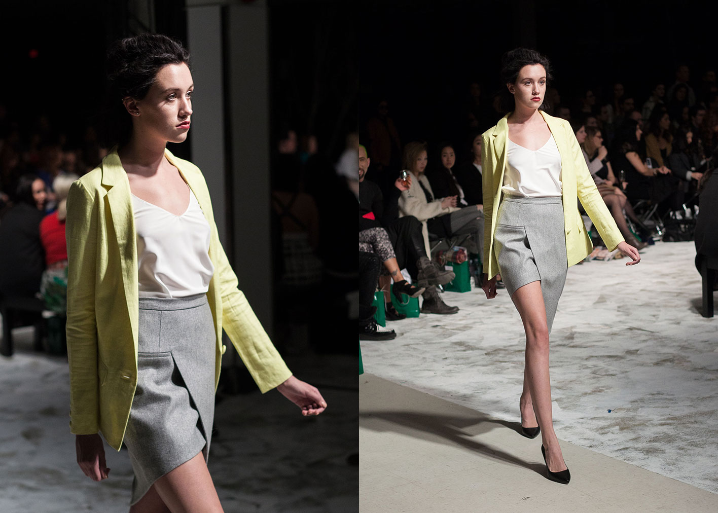 PARKSHOW-YEG-Yellow-Blazer.jpg