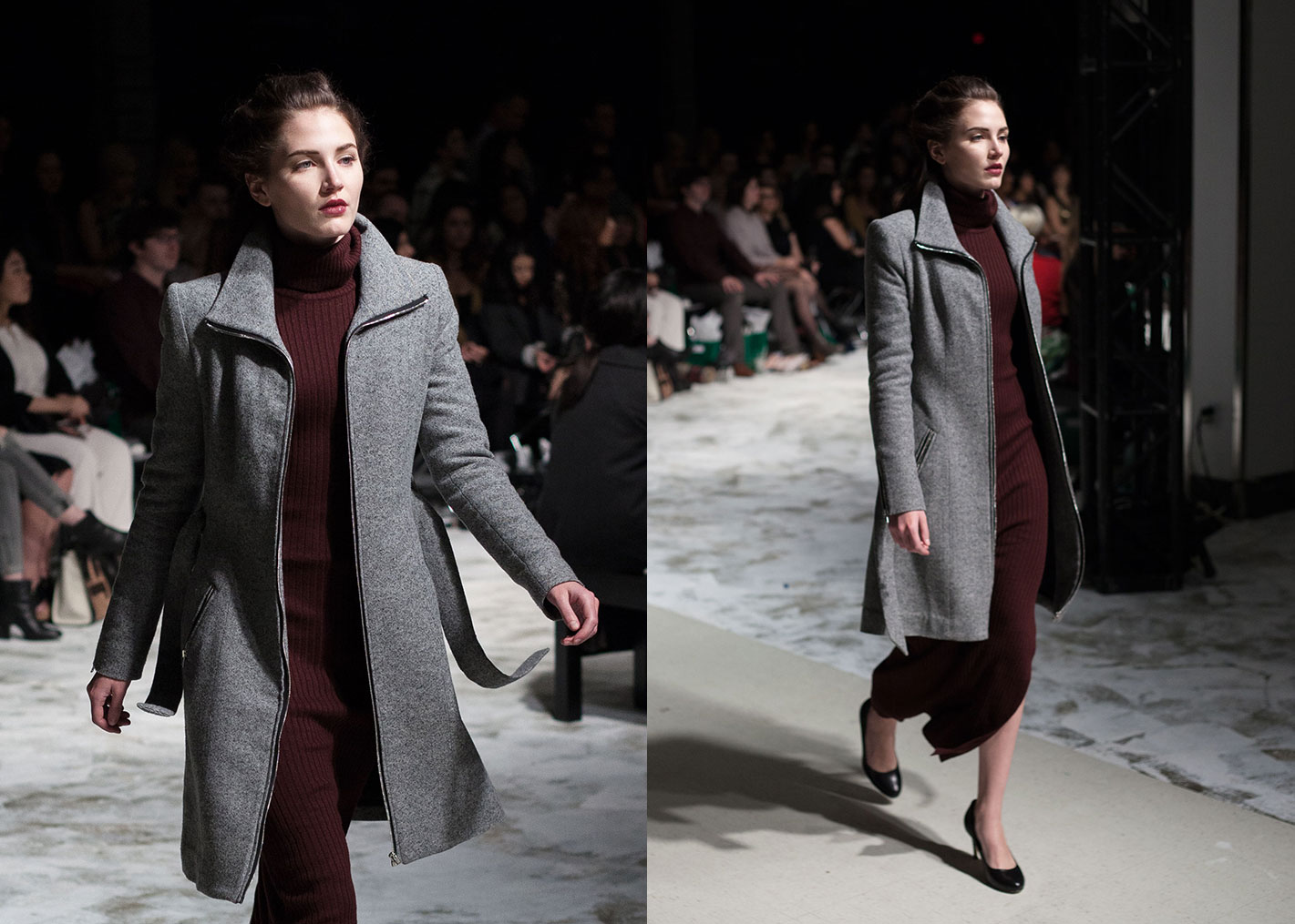 PARKSHOW-YEG-Grey-Coat.jpg