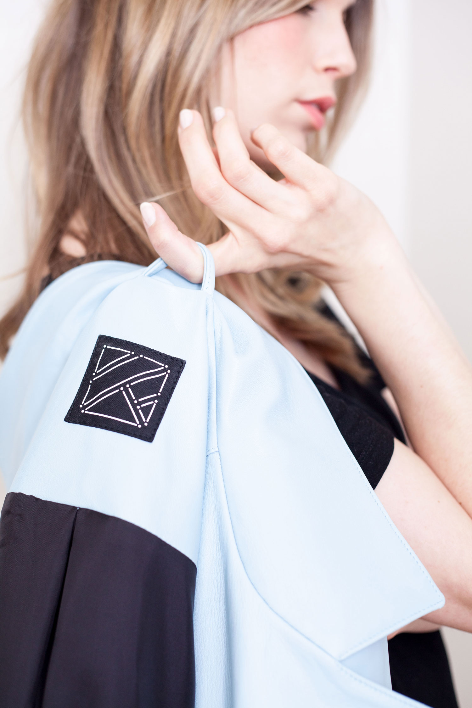 Powder-Blue-Motorcycle-Jacket-Hook-Label-Detail.jpg