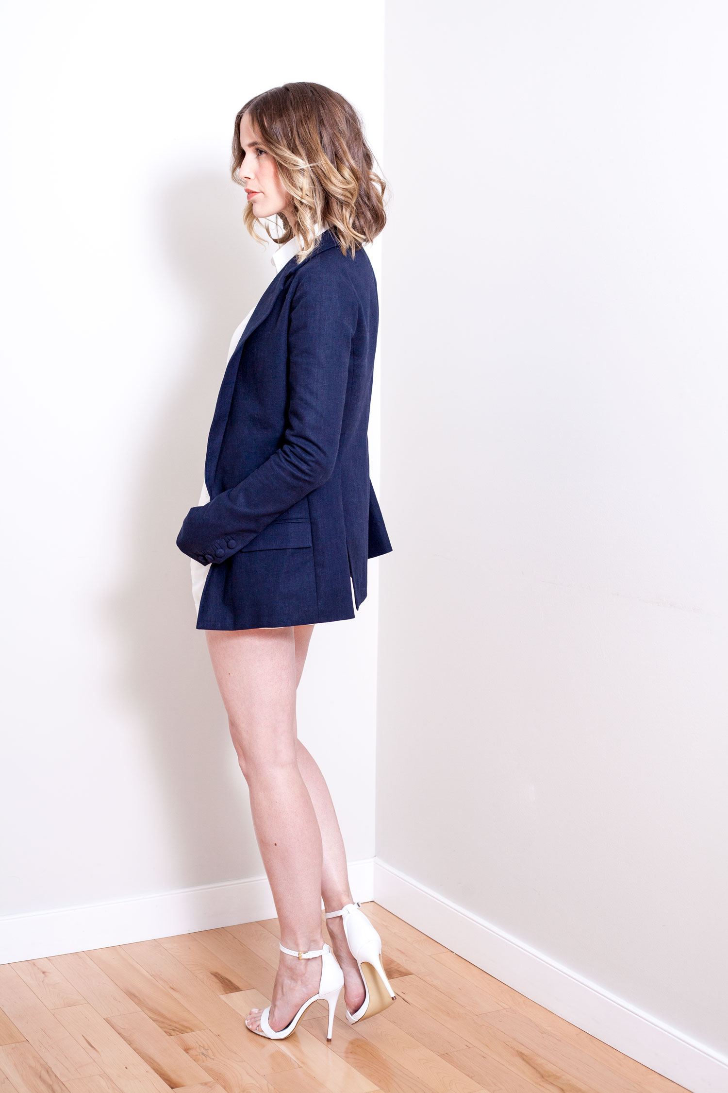 Back-Navy-Blazer.jpg