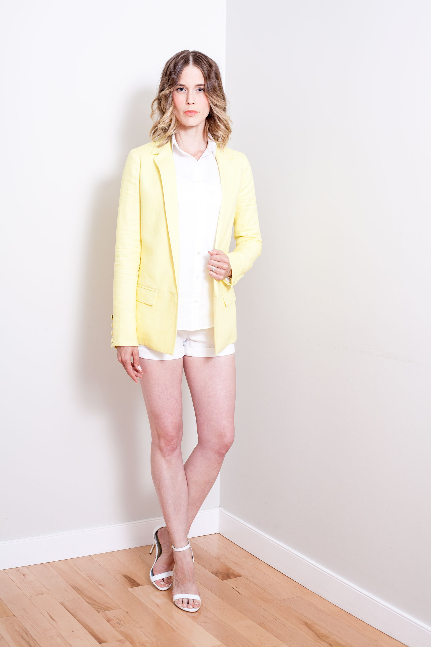 Open-Yellow-Blazer.jpg