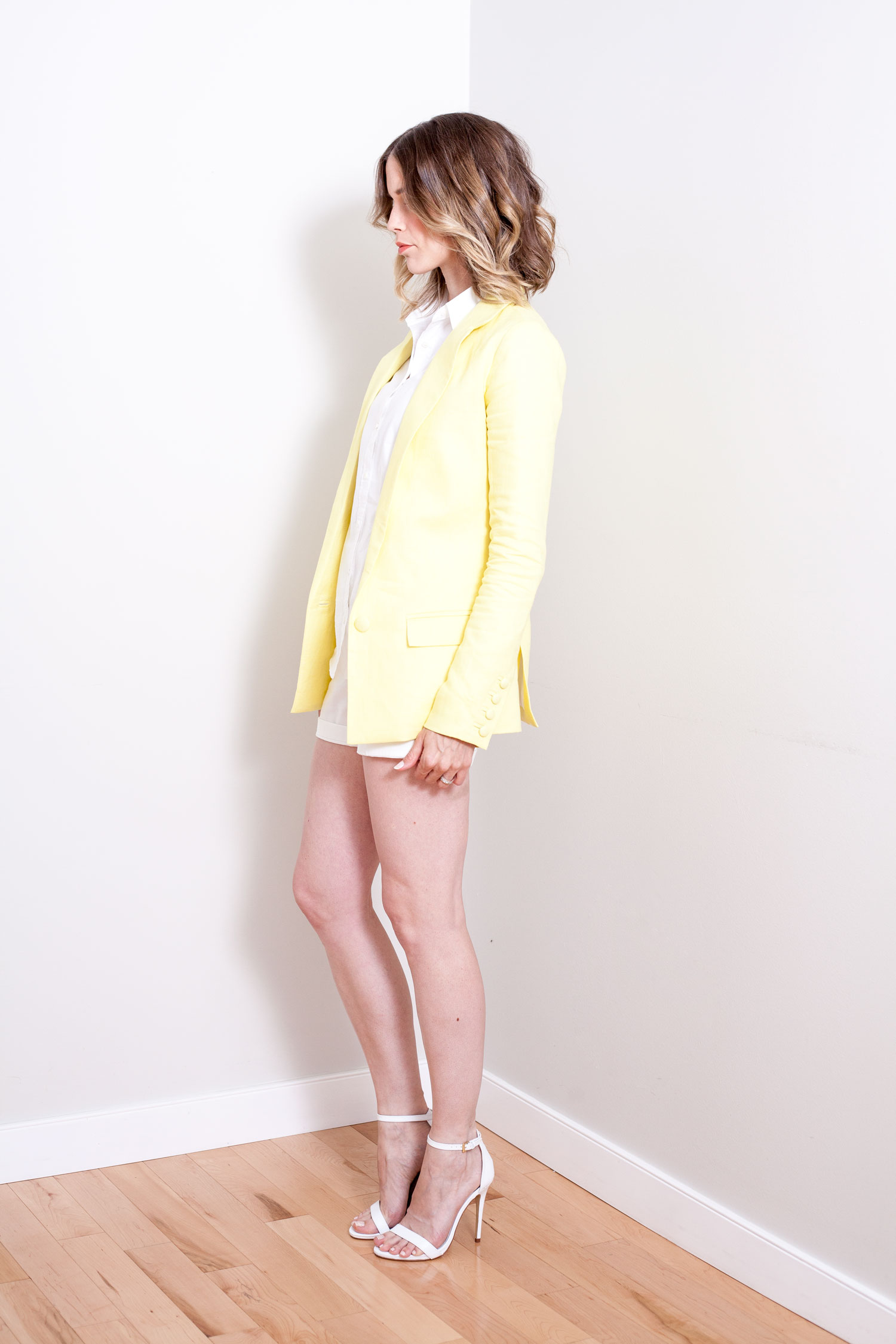 Side-Yellow-Blazer.jpg