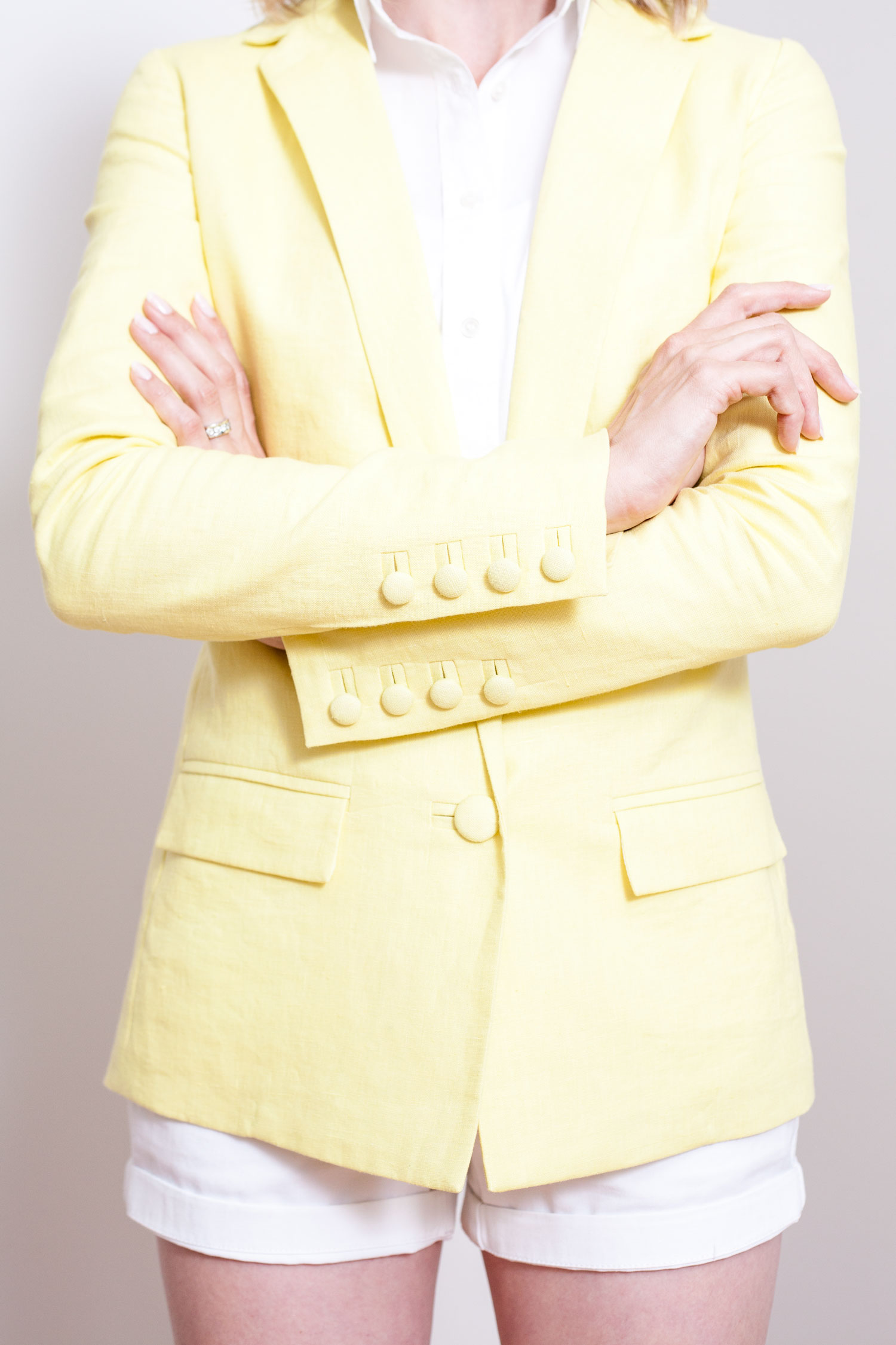 Front-Detail-Yellow-Blazer.jpg