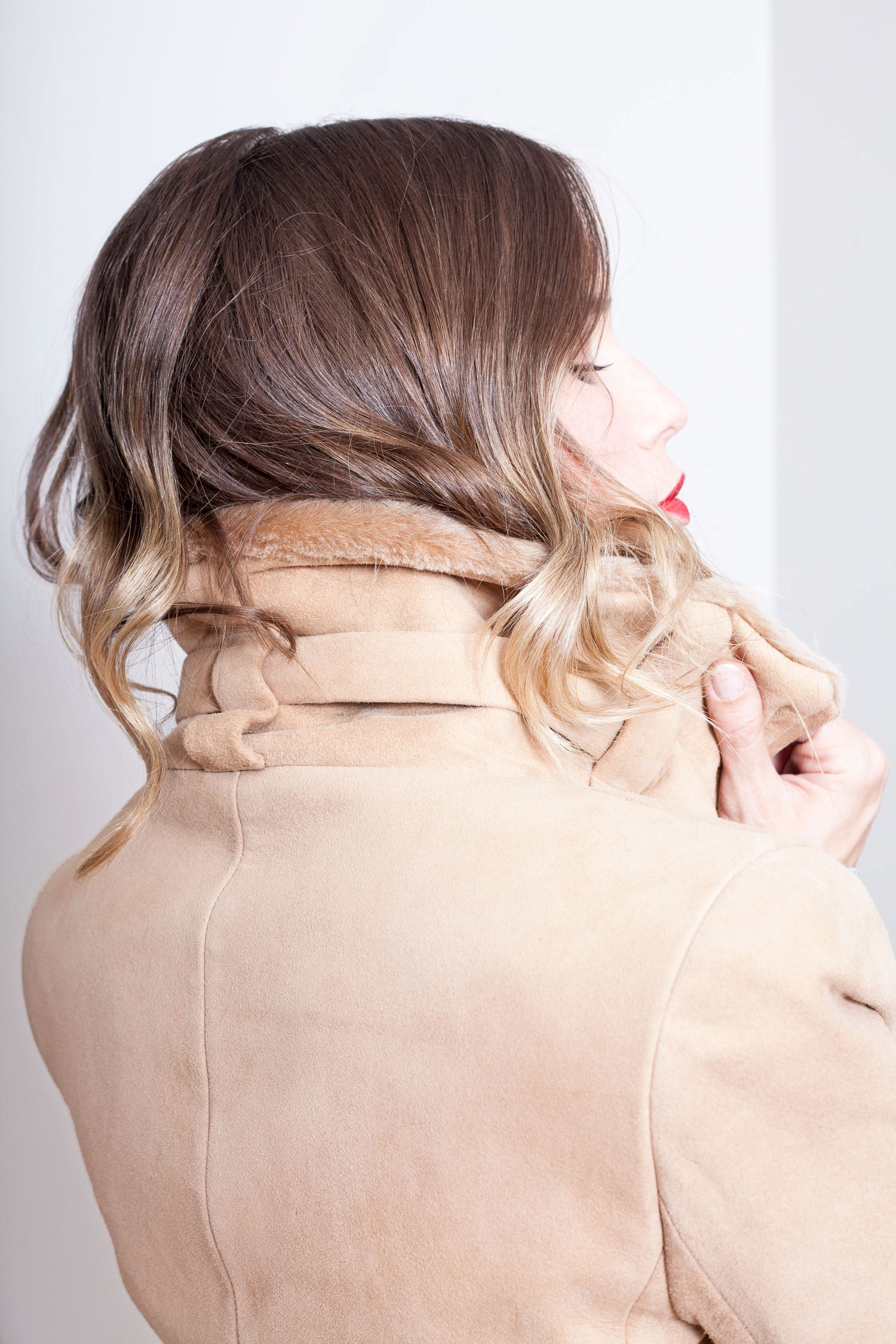 Back-Collar-Camel-Shearling-Bomber.jpg