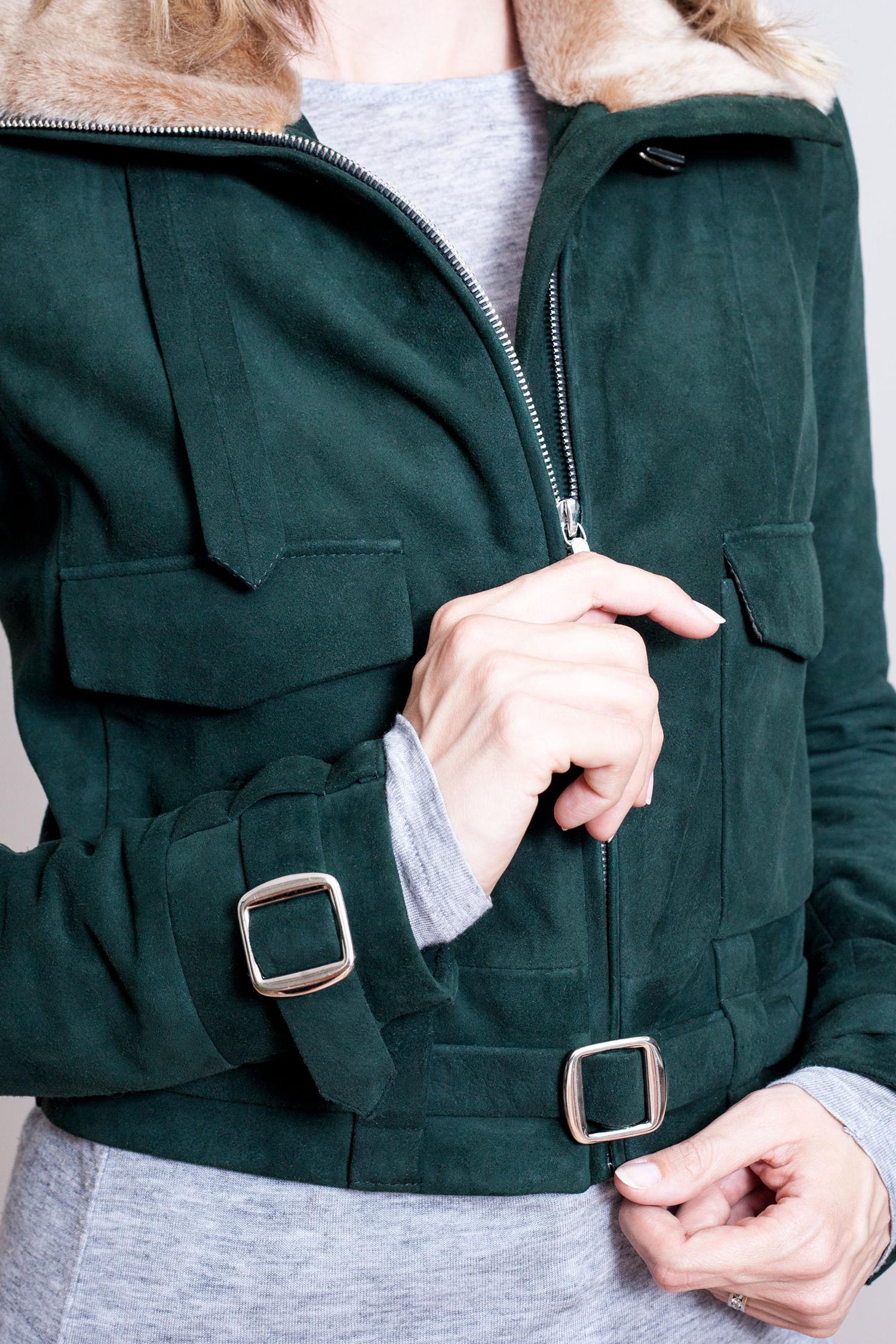Zipper-Green-Shearling-Bomber.jpg