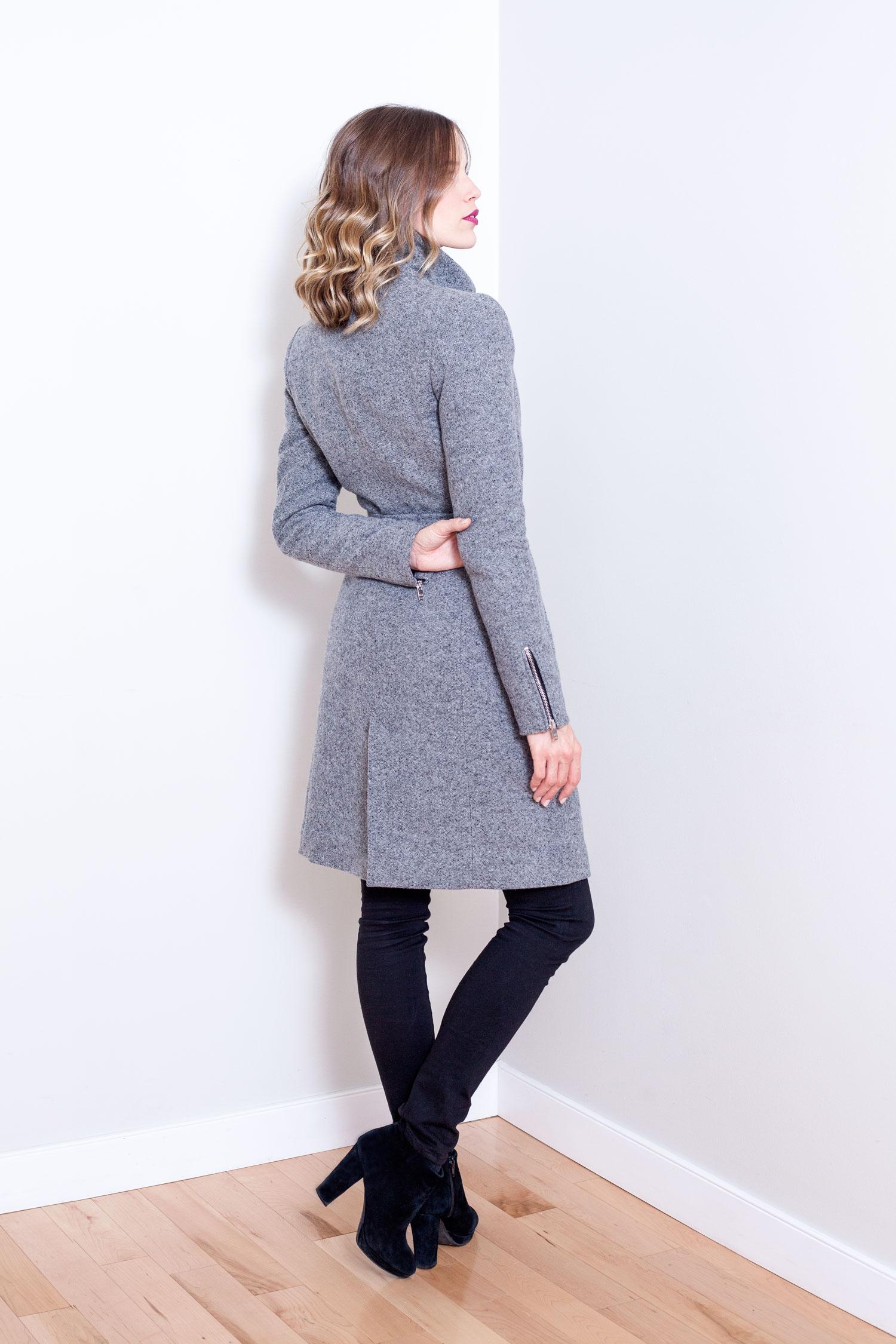 Back-Grey-Zipper-Coat.jpg