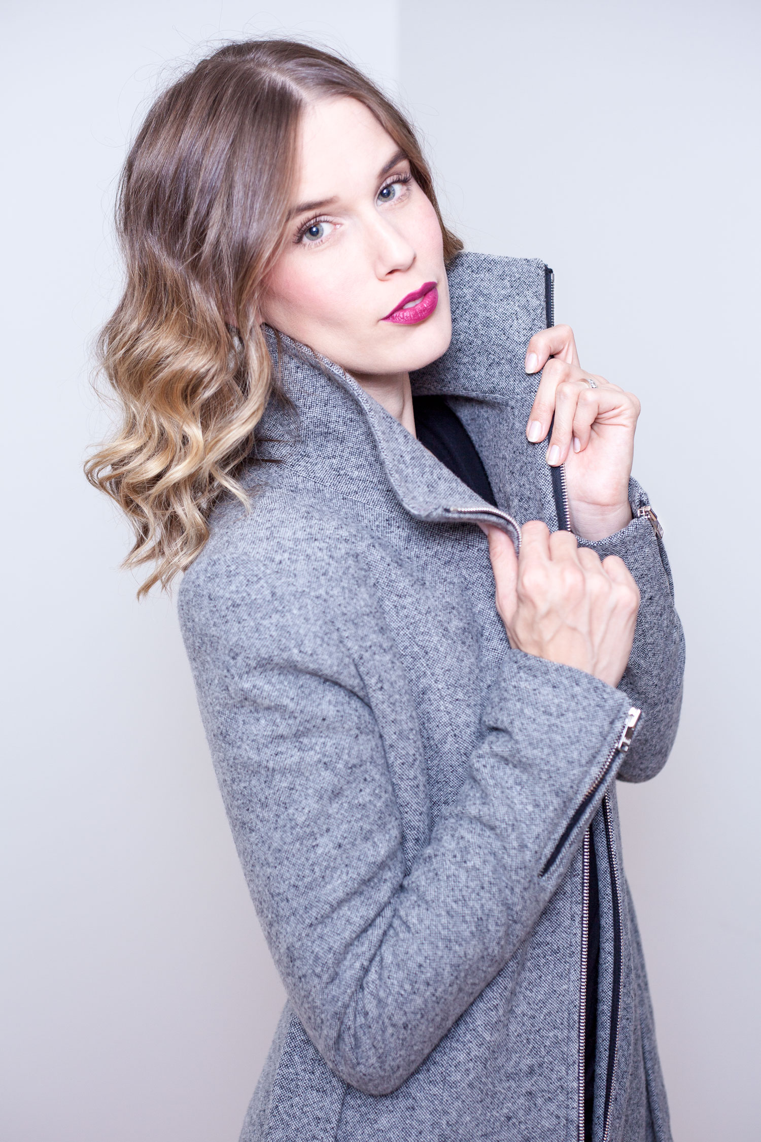 Collar-Grey-Zipper-Coat.jpg