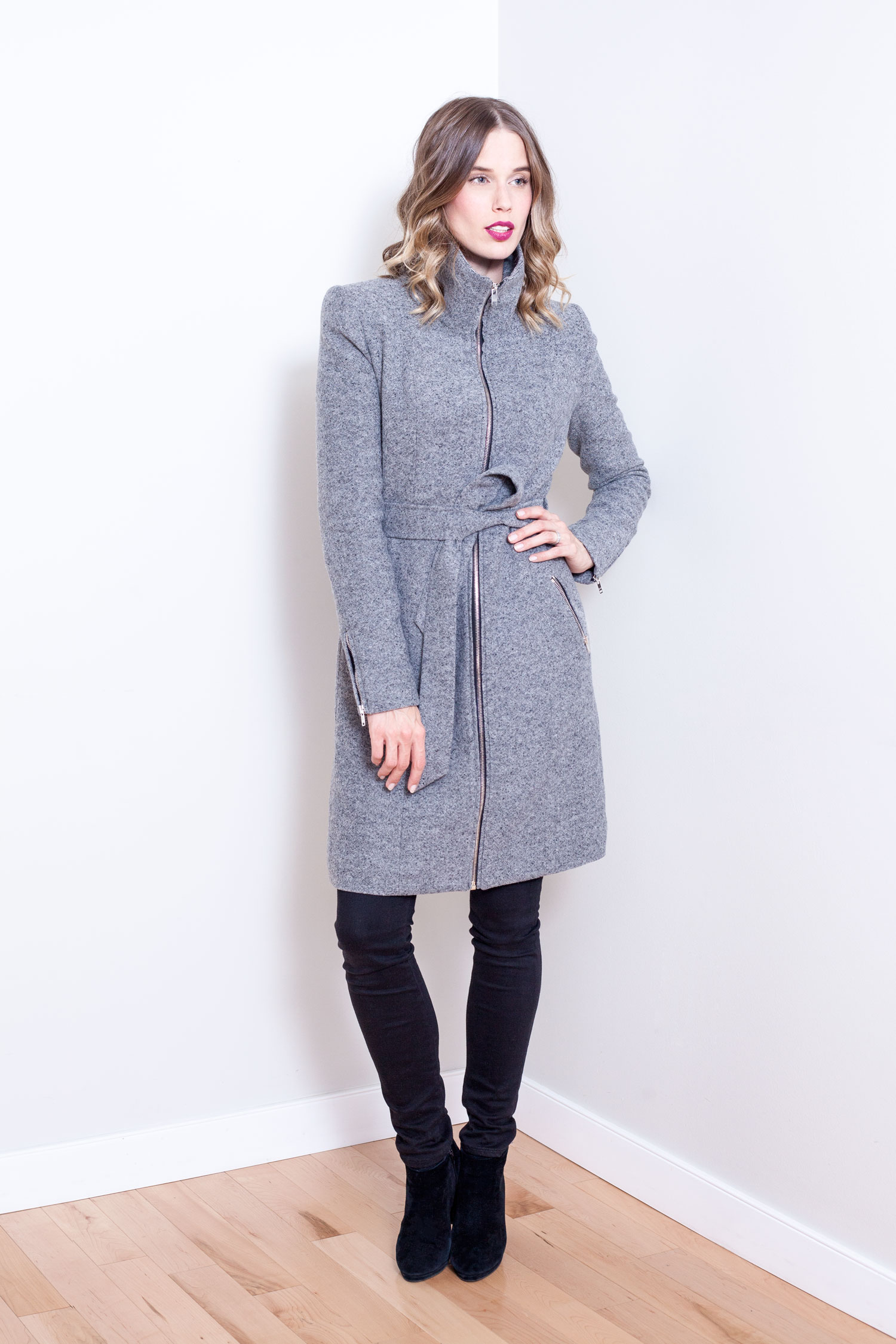 Front-Closed-Grey-Zipper-Coat.jpg