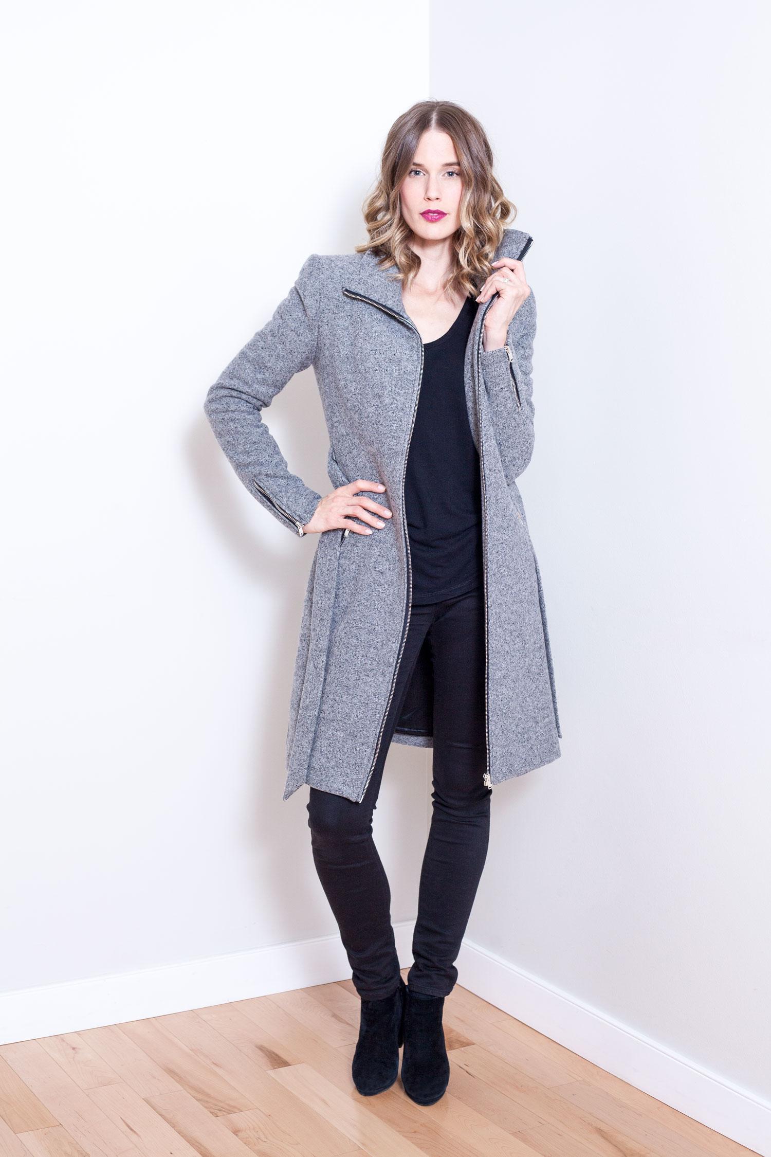 Front-Open-Grey-Zipper-Coat.jpg