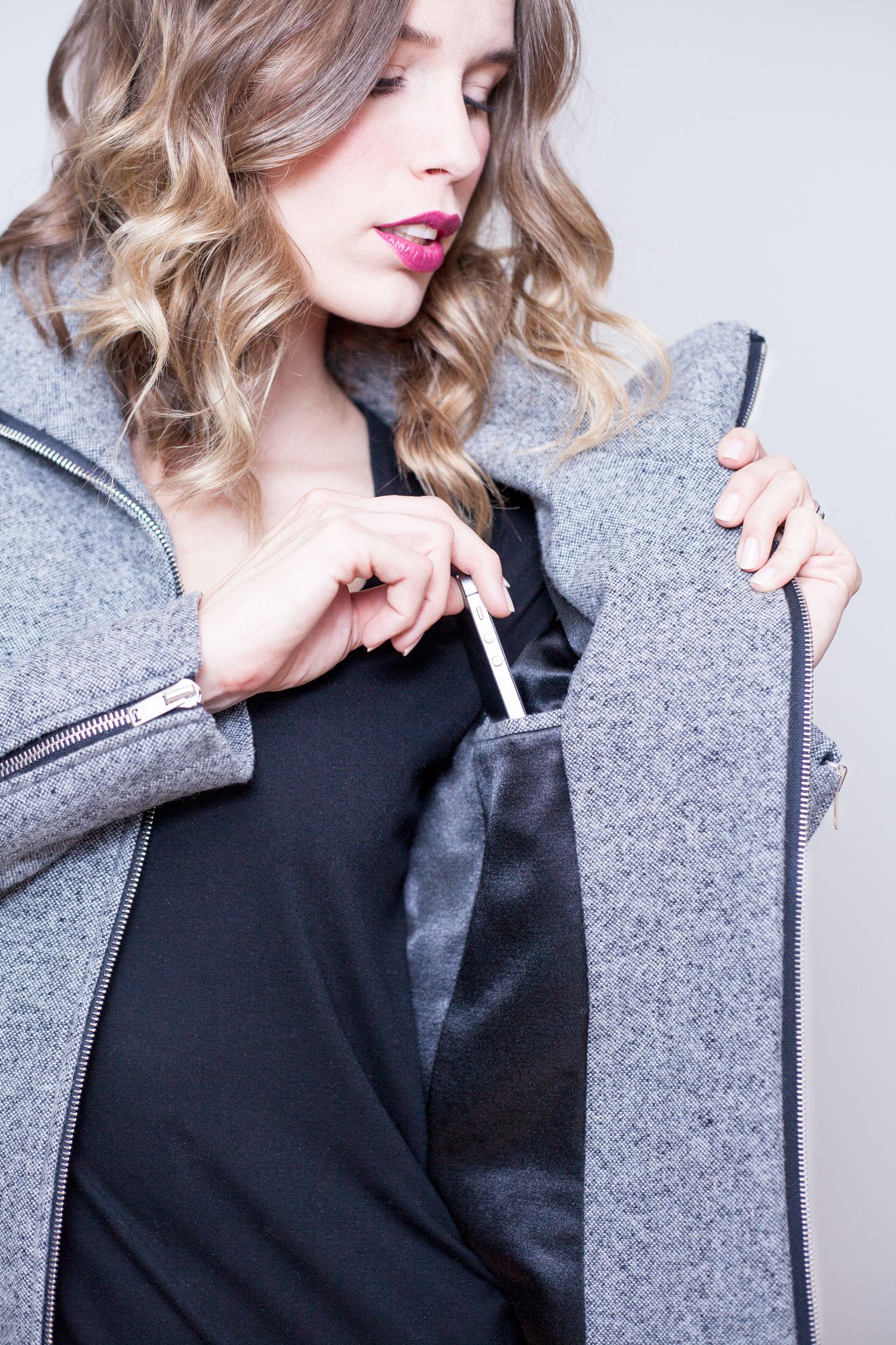 Inside-Pocket-Grey-Zipper-Coat.jpg