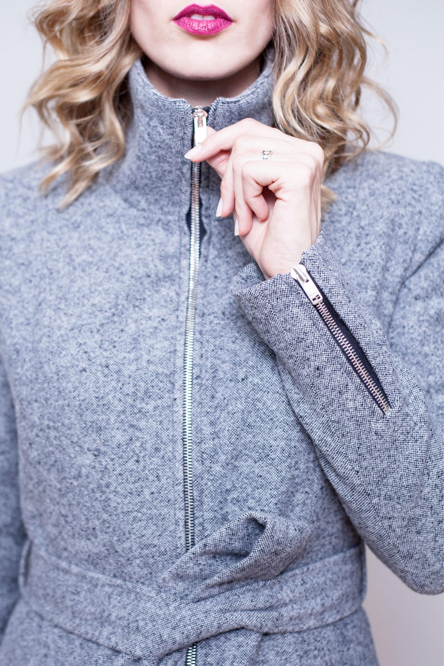 Sleeve-Grey-Zipper-Coat.jpg