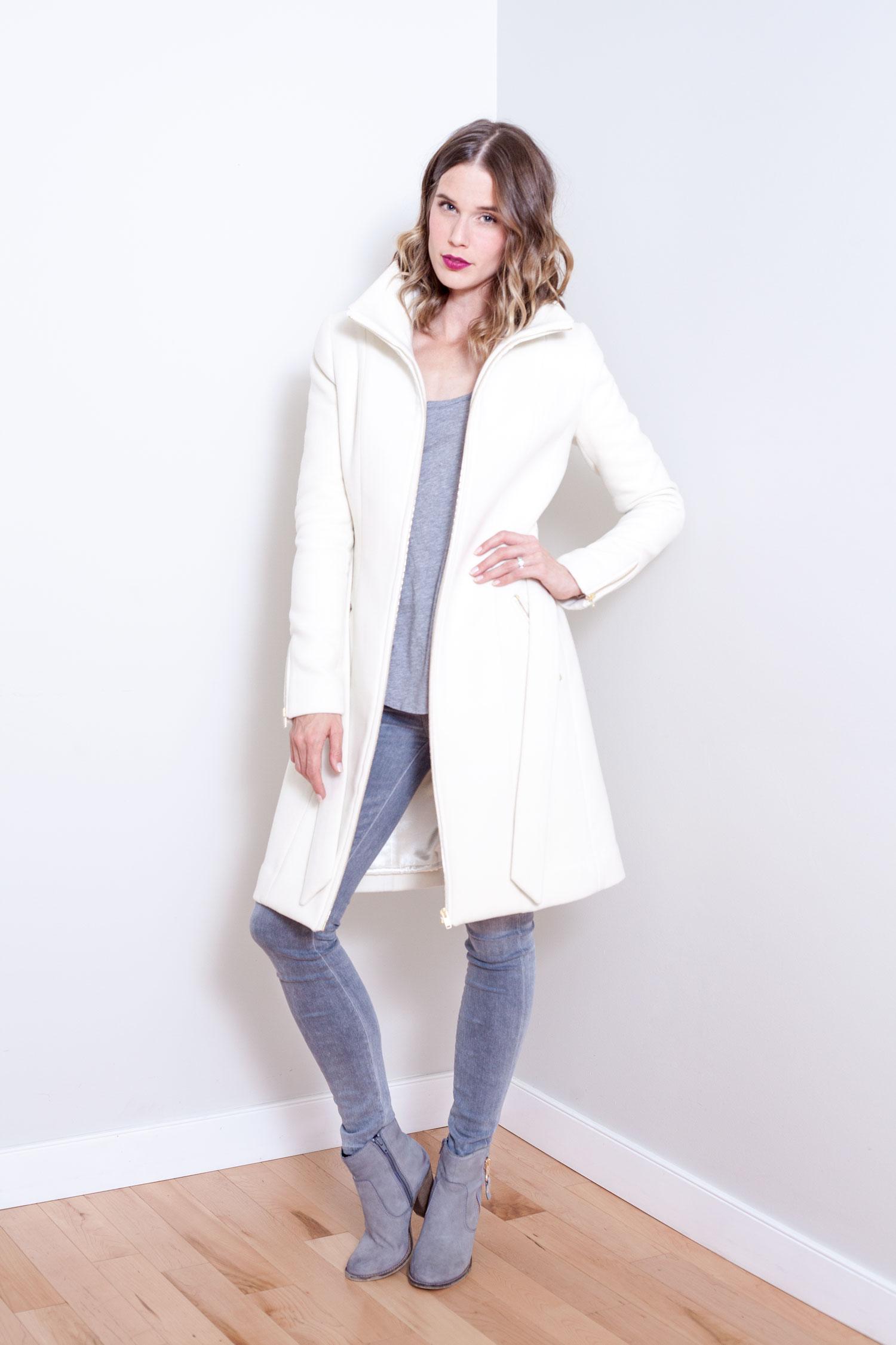 Front-Open-Ivory-Zipper-Coat.jpg