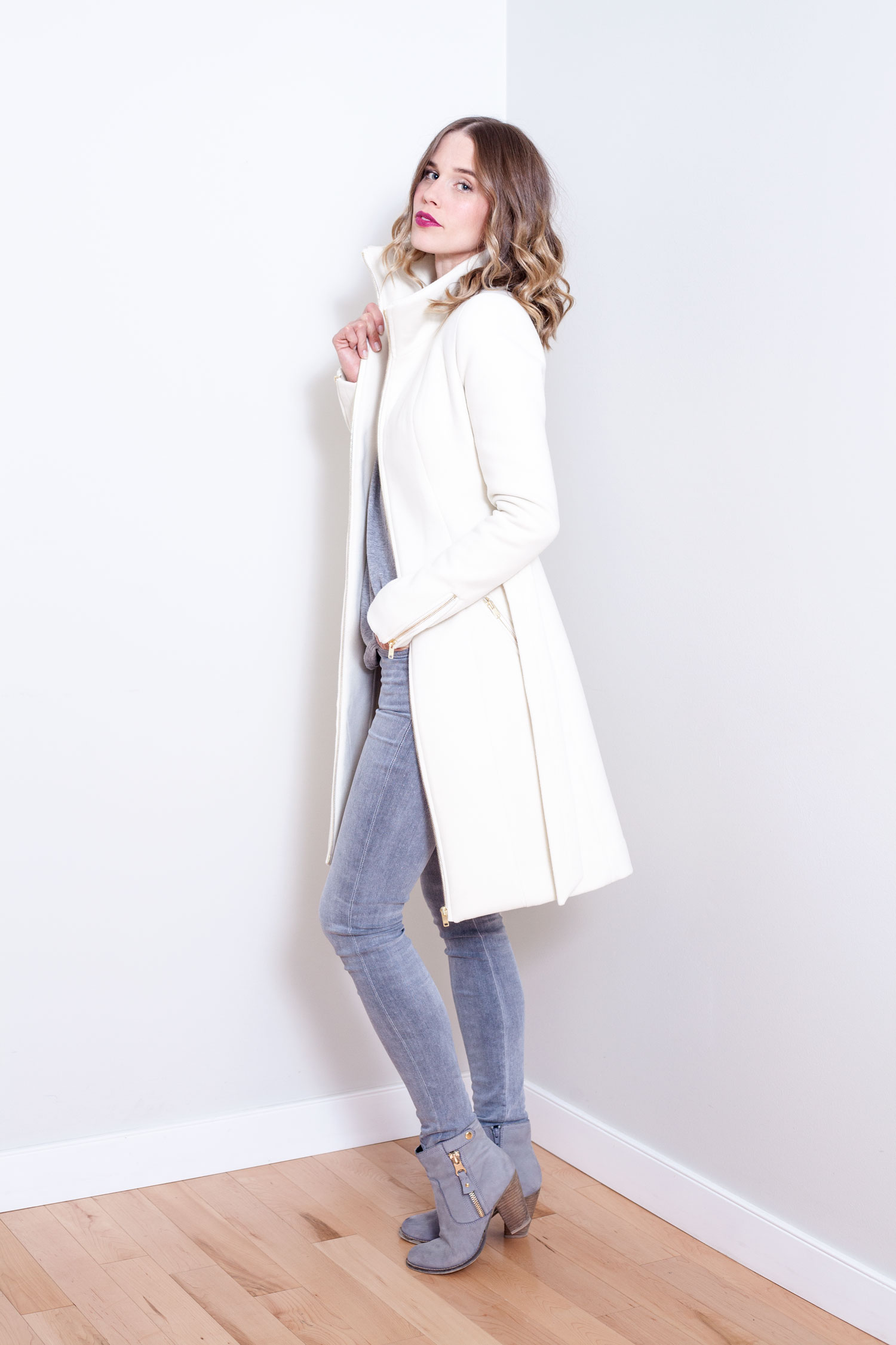 Side-Ivory-Zipper-Coat.jpg