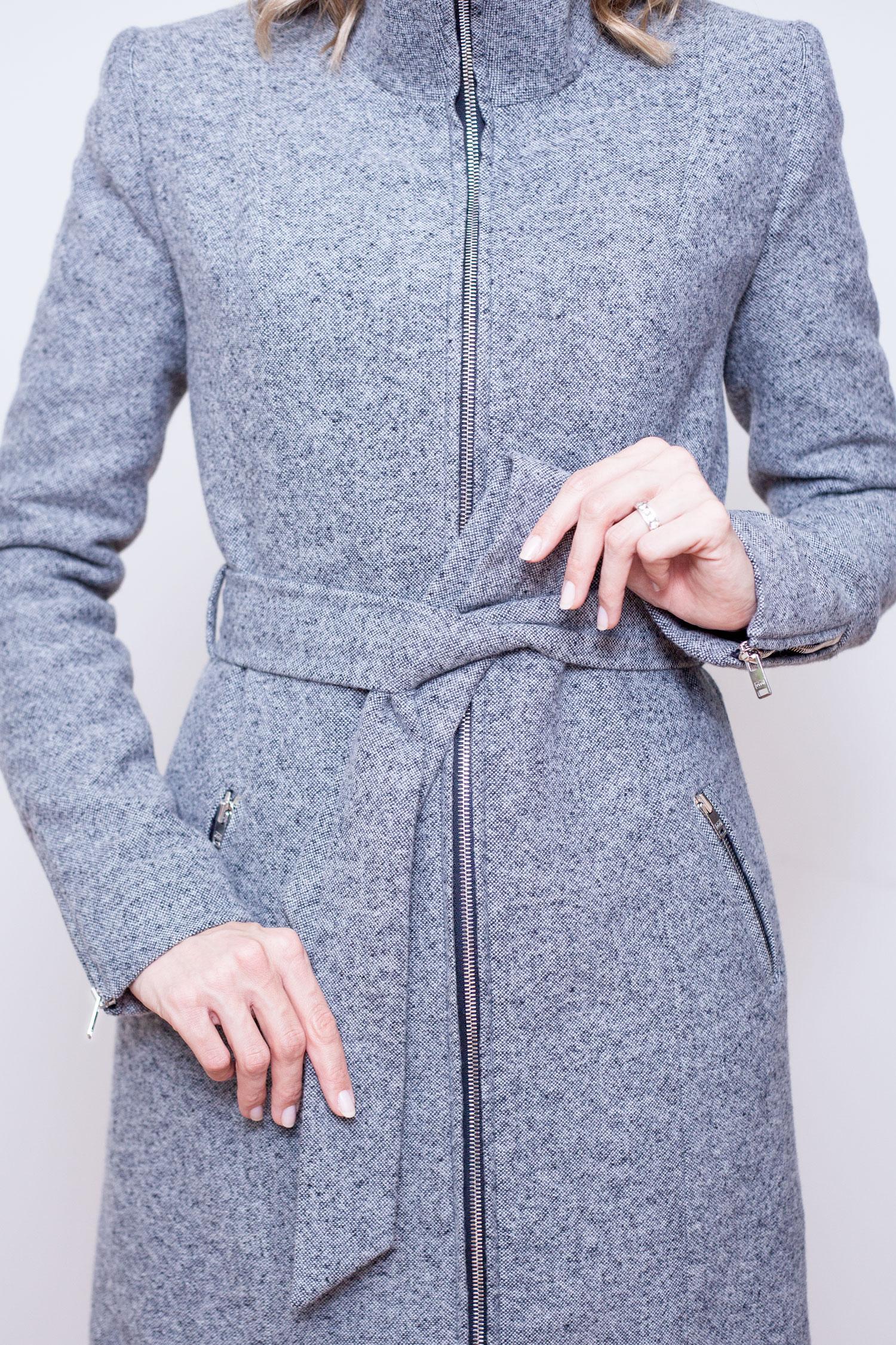 Belt-Grey-Zipper-Coat.jpg