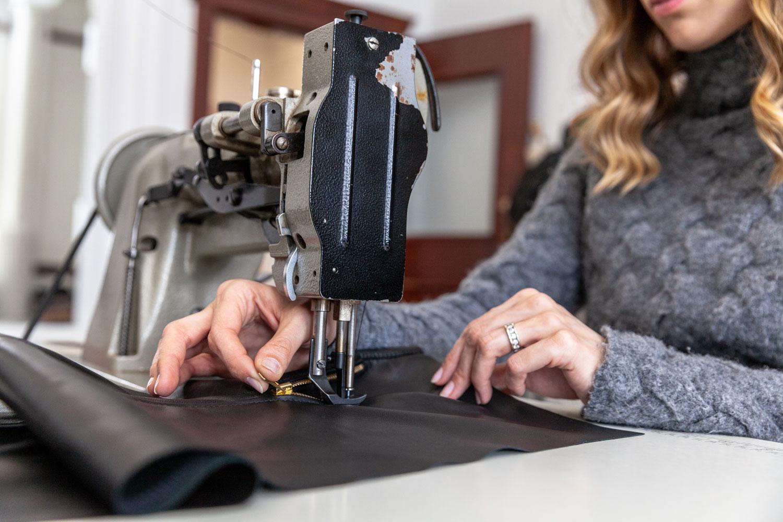 Making-Leather-Jacket-2.jpg