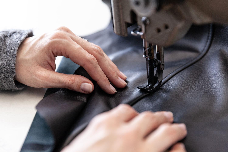 Making-Leather-Jacket.jpg