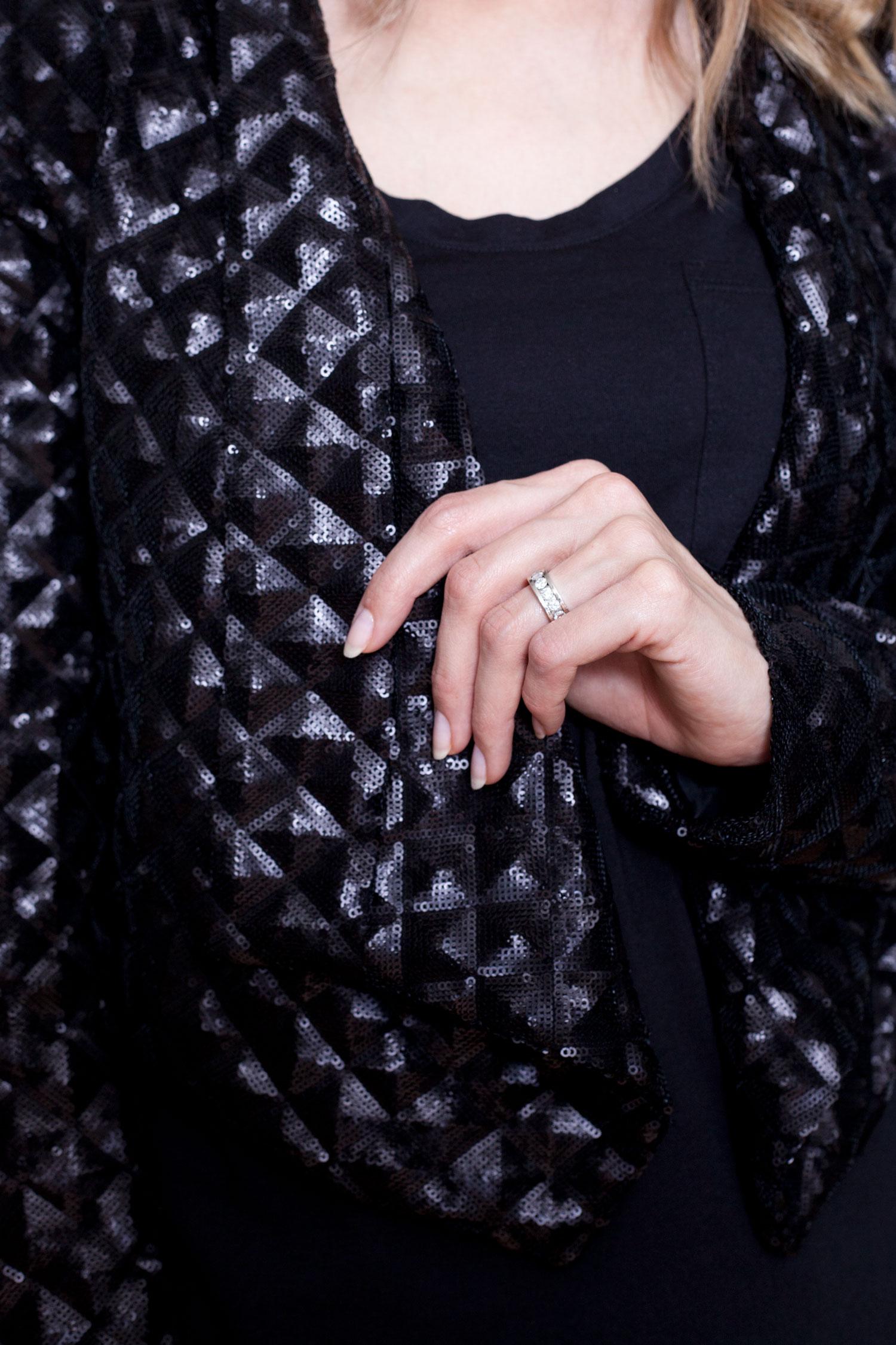 Collar-Crop-Kerchief-Blazer-Black.jpg