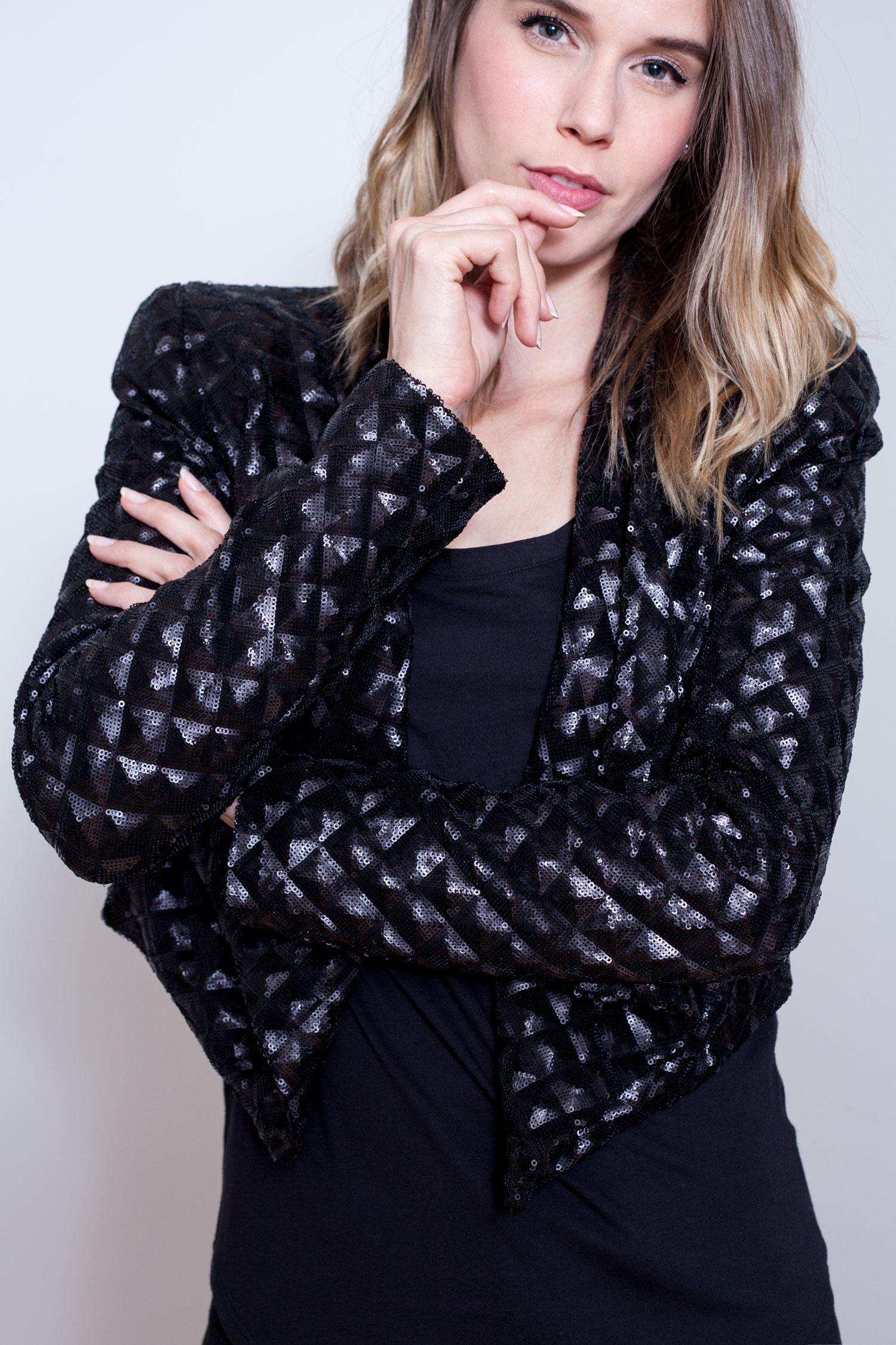 Sleeve-Crop-Kerchief-Blazer-Black.jpg