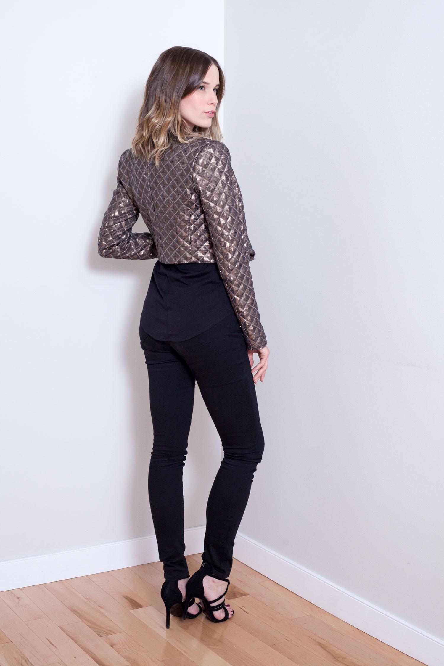 Back-Crop-Kerchief-Blazer-Bronze.jpg