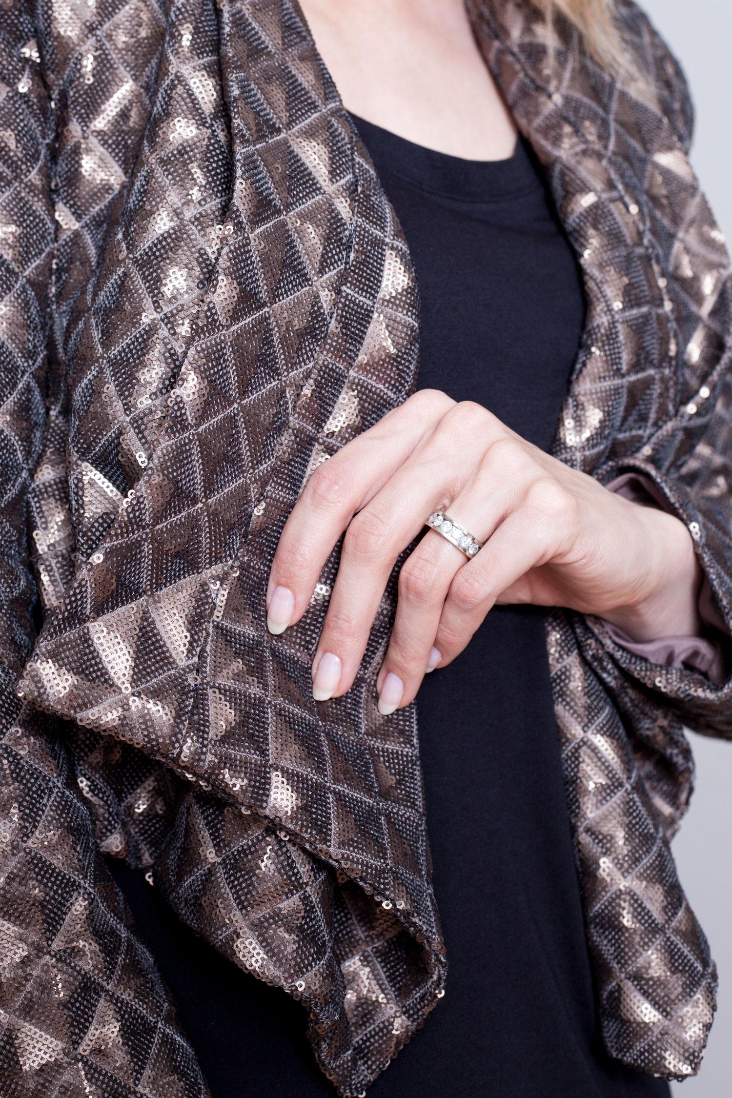Collar-Crop-Kerchief-Blazer-Bronze.jpg