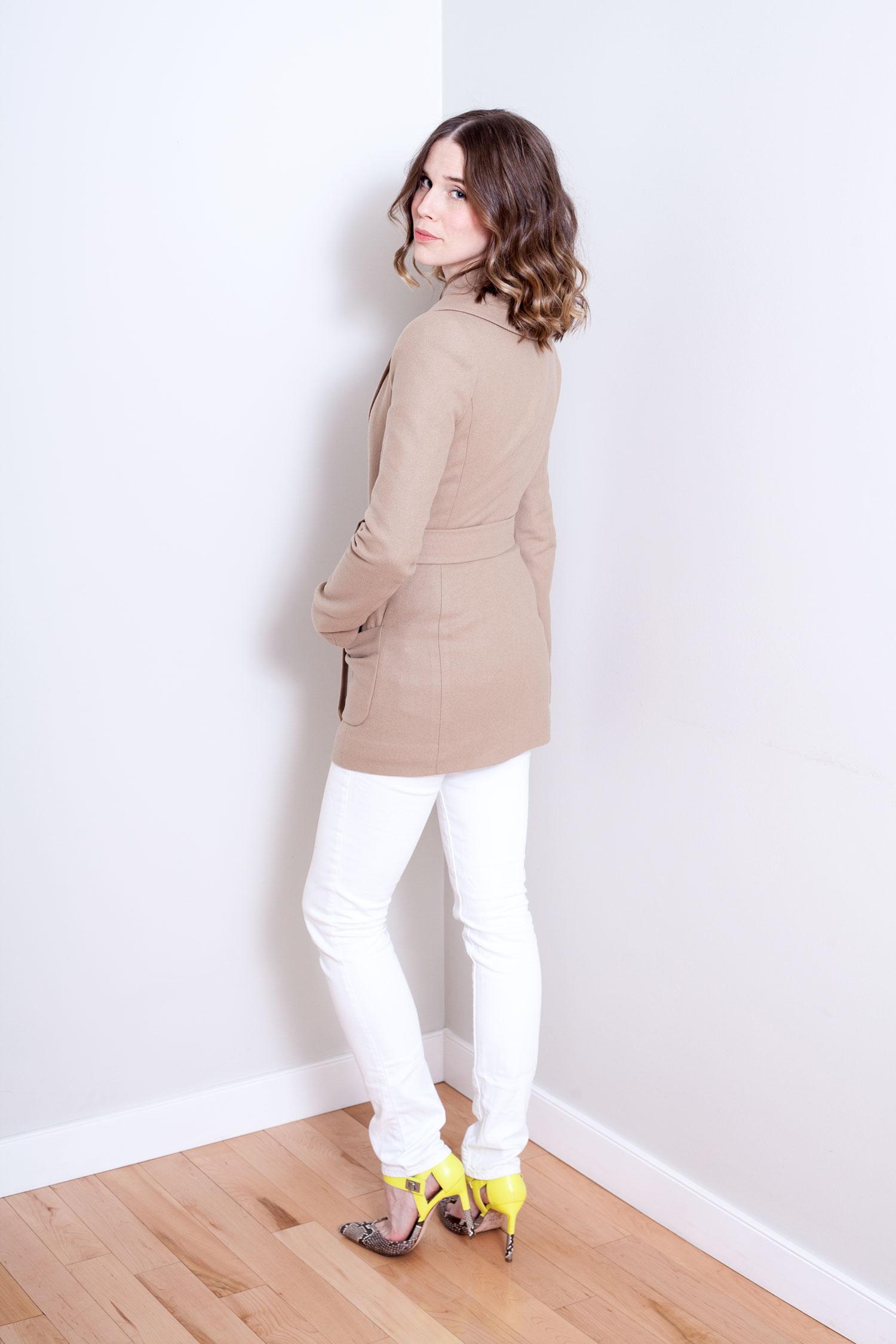 Back-Shawl-Collar-Wrap-Coat-Camel.jpg