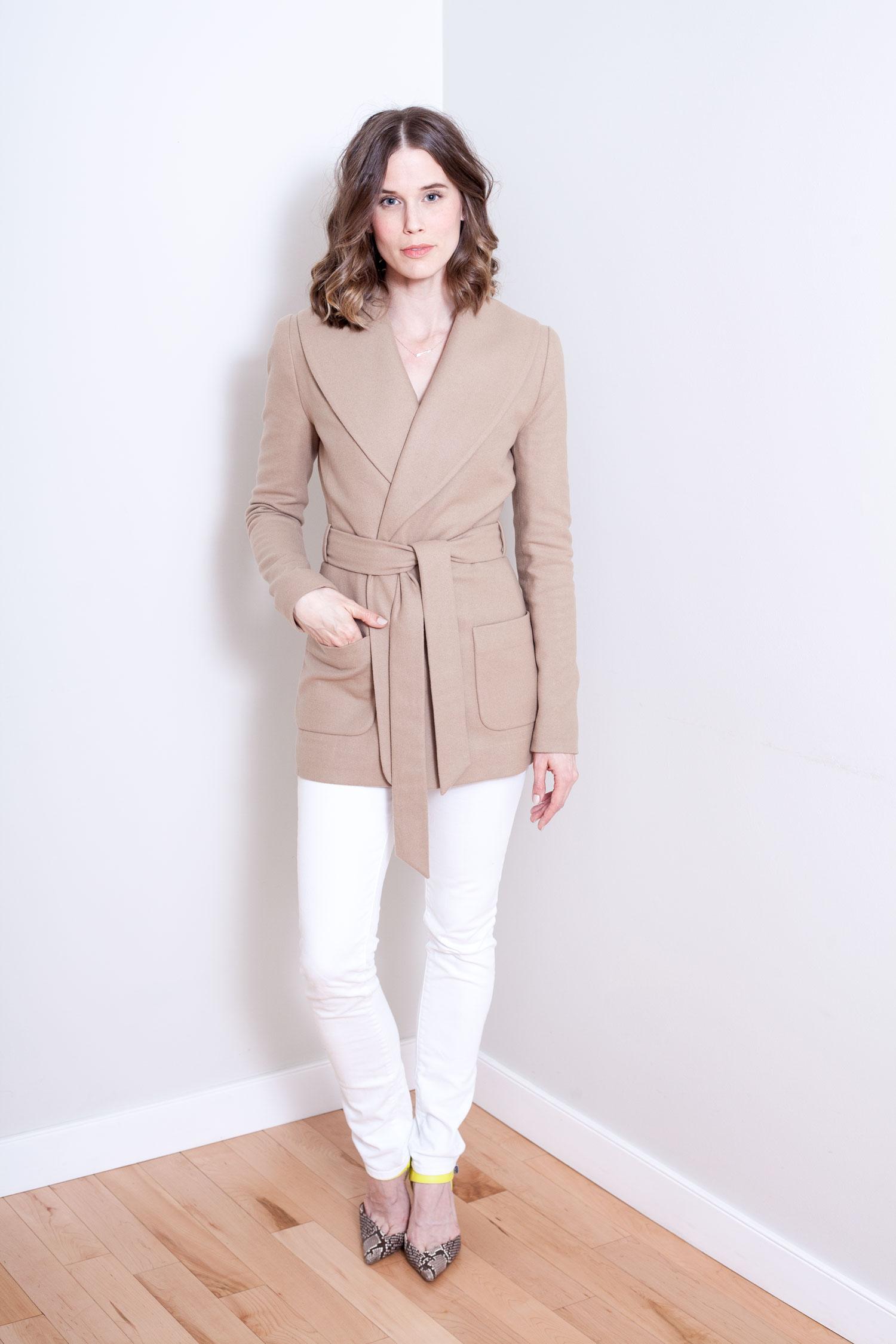 Front-Closed-Shawl-Collar-Wrap-Coat-Camel.jpg