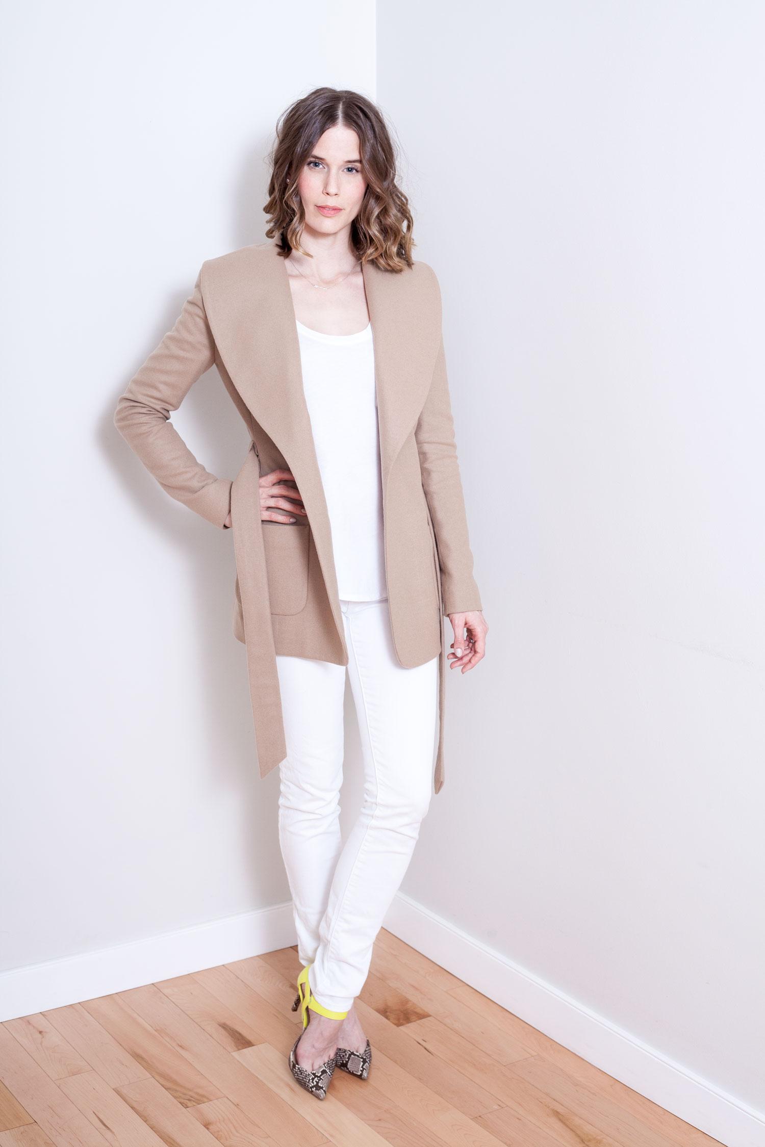 Front-Open-Shawl-Collar-Wrap-Coat-Camel.jpg