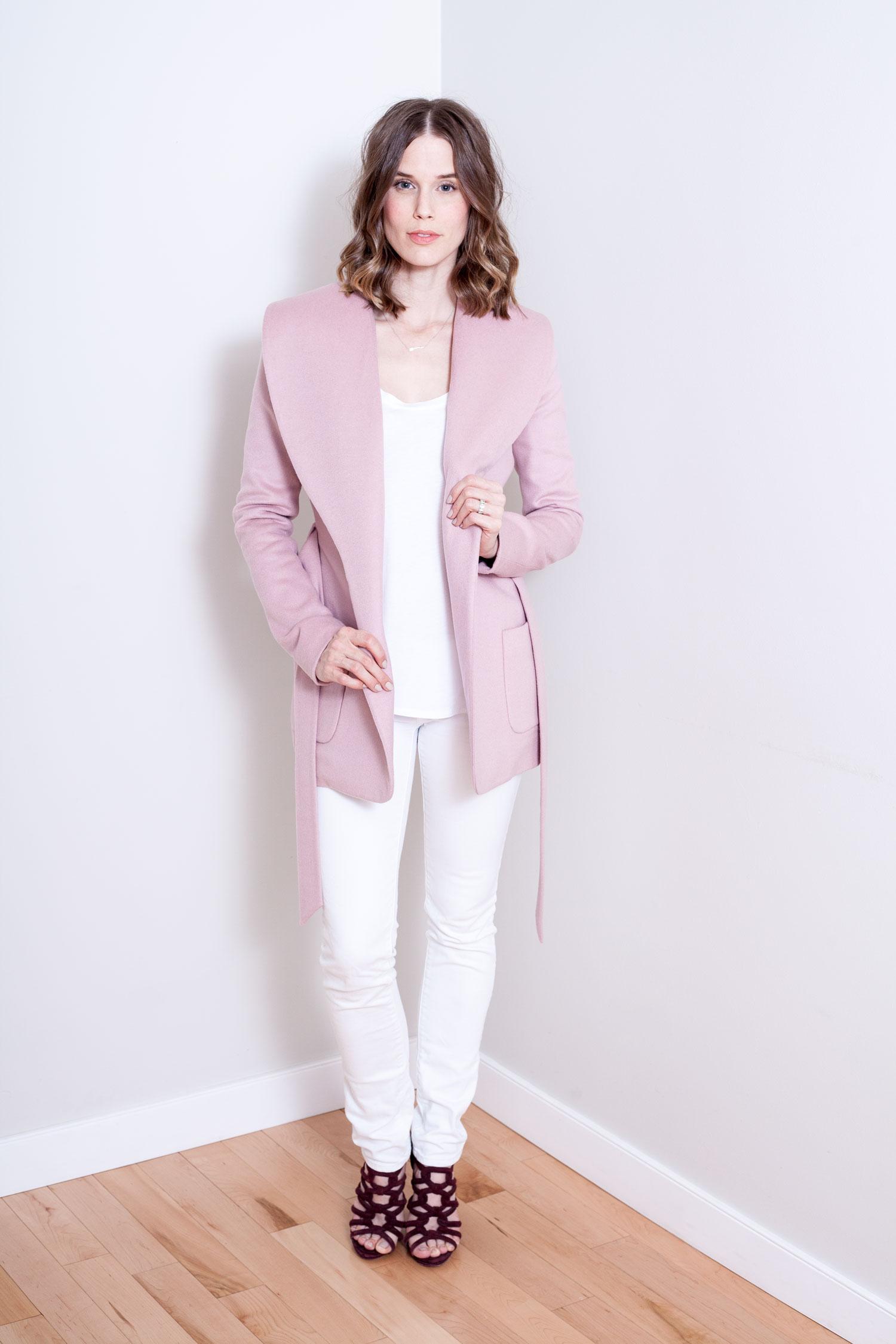 Front-Open-Shawl-Collar-Wrap-Coat-Rose.jpg