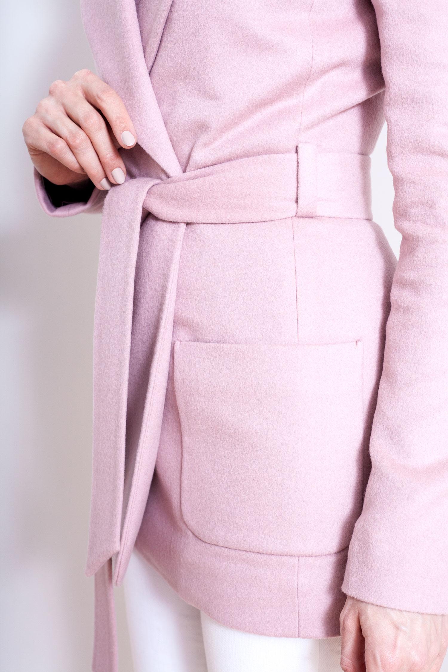 Pocket-Belt-Shawl-Collar-Wrap-Coat-Rose.jpg